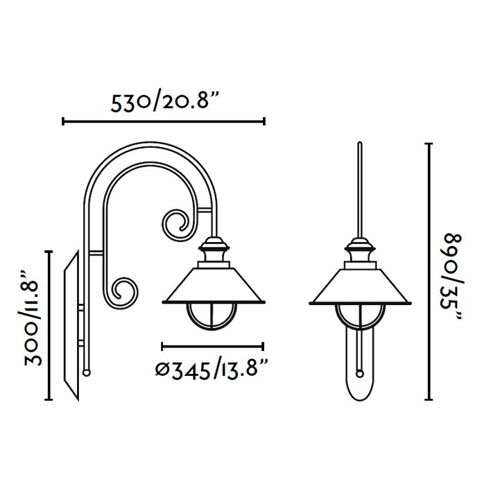 Drawing Christmas Card furthermore Frontgate Tree Wiring Diagram likewise 1332662 High Bed Kids Anyone Got One as well Bible Verse About Christmas Tree additionally Tabitha 3 Light Mini Chandelier 61251 UEL4439. on christmas tree shop outdoor lights html
