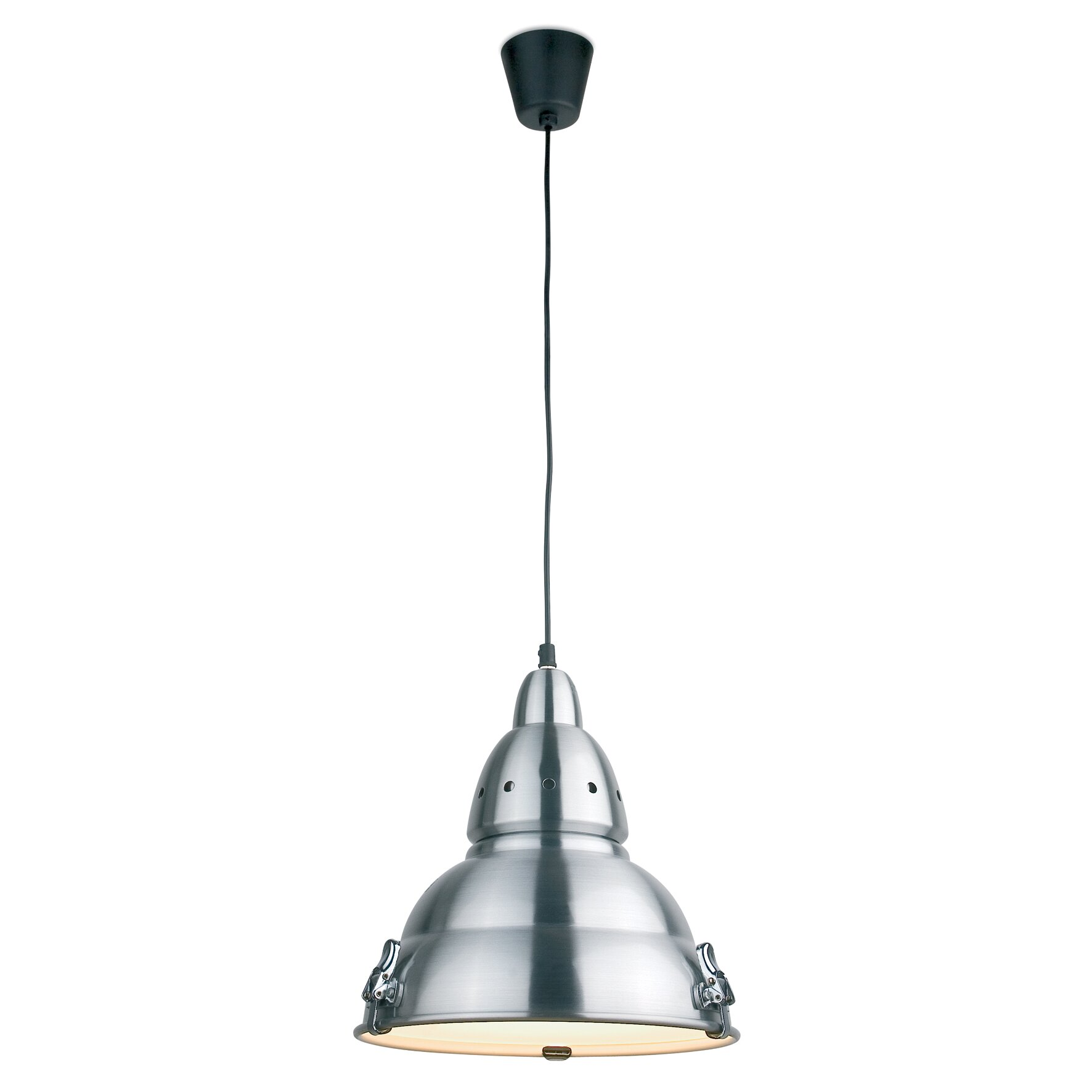 faro 1 light mini pendant reviews wayfair uk. Black Bedroom Furniture Sets. Home Design Ideas