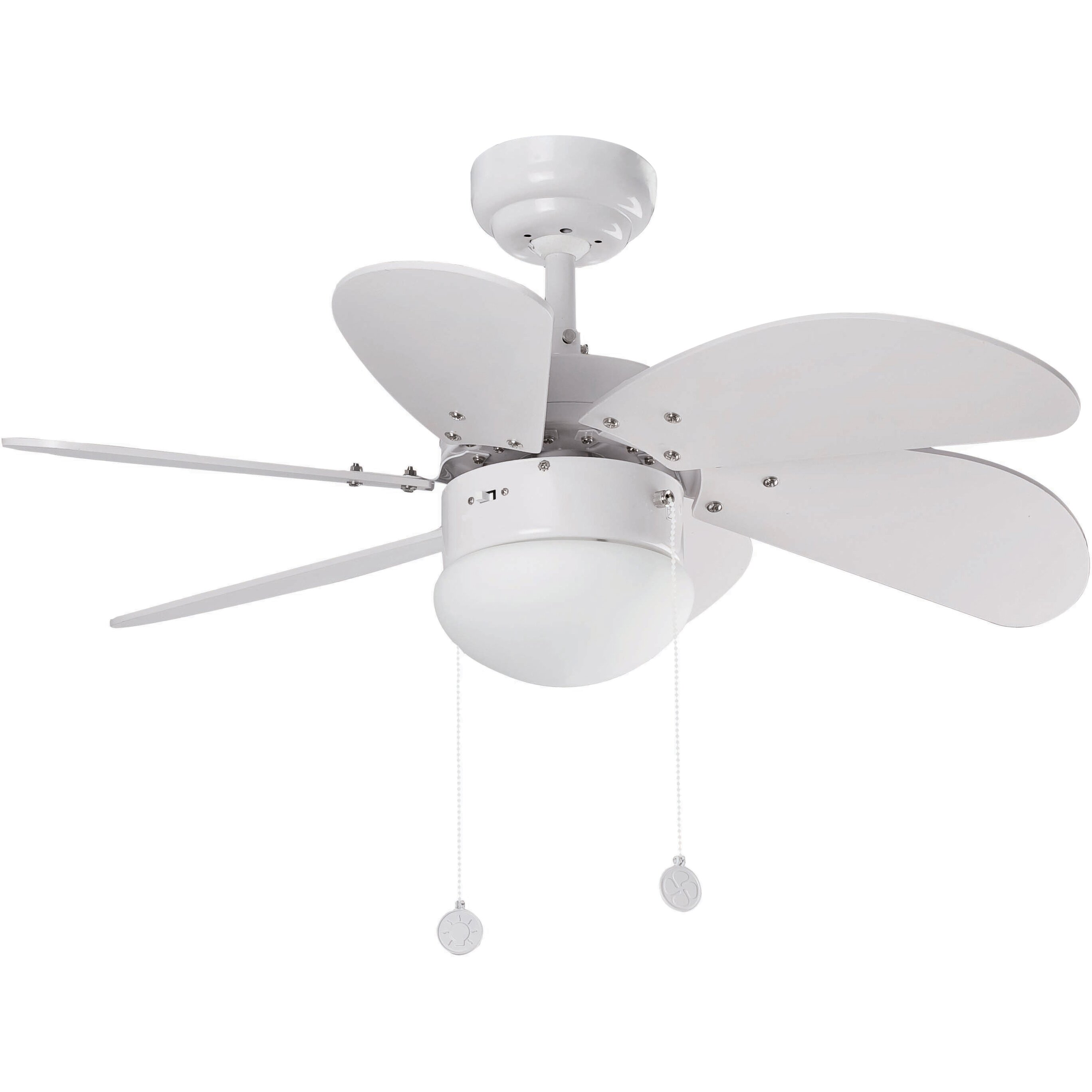 Faro Deckenventilator Palao 81 Cm Amp Reviews Von