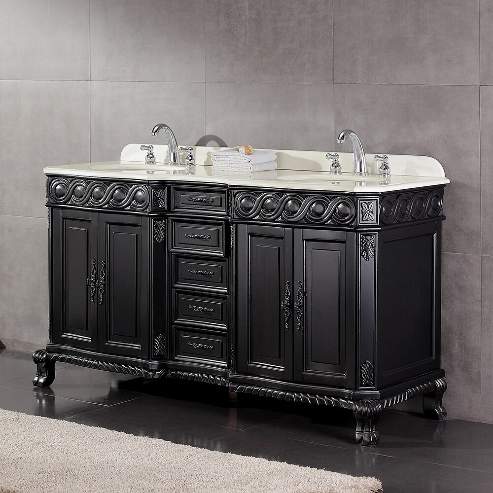 Ove Decors Campo 30 Single Bathroom Vanity Set Reviews Wayfa Ove Vanity Review 19 Ove Decor
