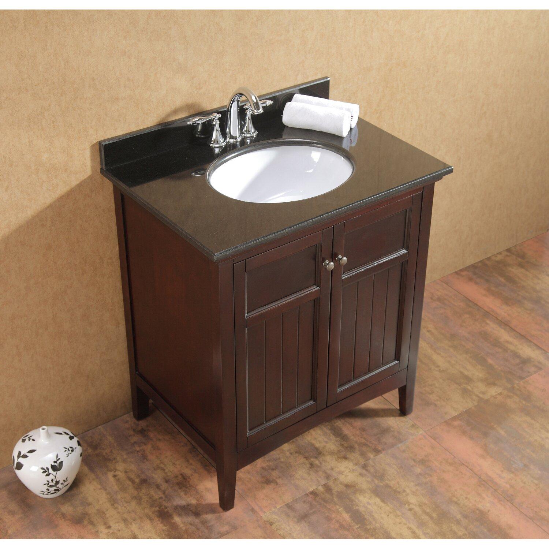 Https Www Wayfair Com Ove Decors Gavin 30 Bathroom Vanity Ensemble Set Gavin 30 Xov1057 Html
