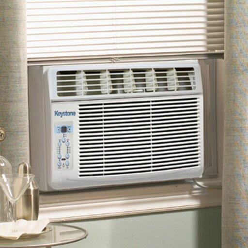 Keystone 12 000 btu window air conditioner with remote for 12000 btu window air conditioners reviews