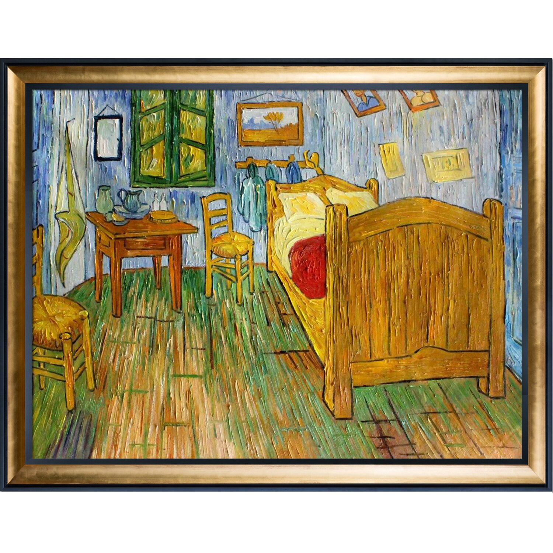 Schlafzimmer In Arles  Jtleigh.com - Hausgestaltung Ideen