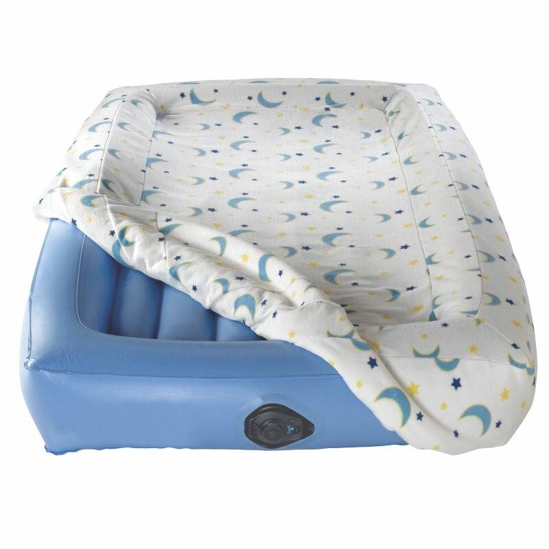Coleman Kids Air Bed | Wayfair