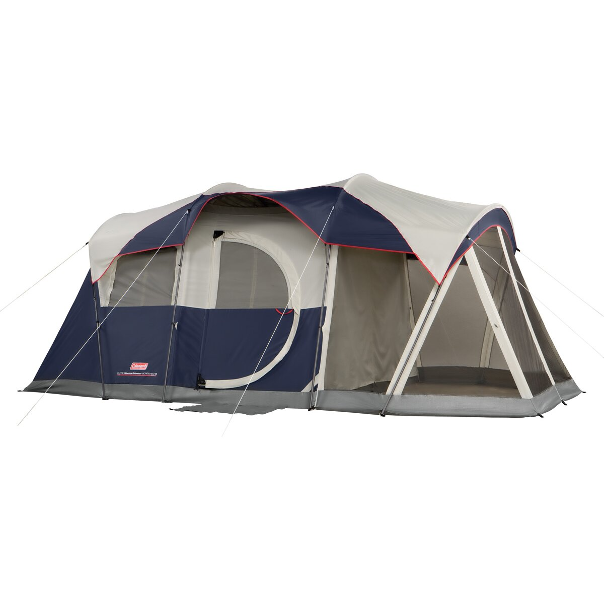 Coleman Dining Room Tents
