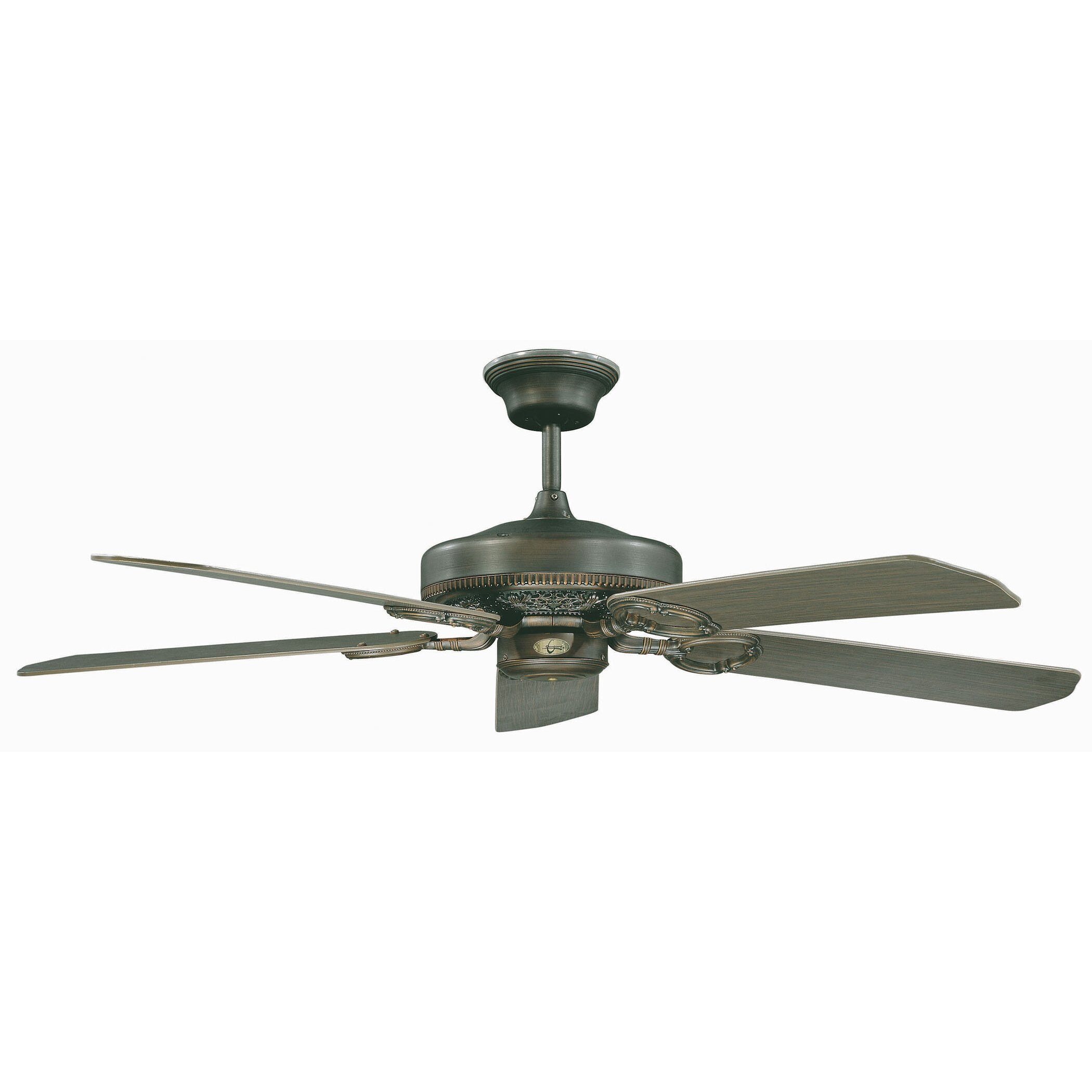 Concord Ceiling Fan Wiring Diagram : Concord ceiling fans parts wanted imagery
