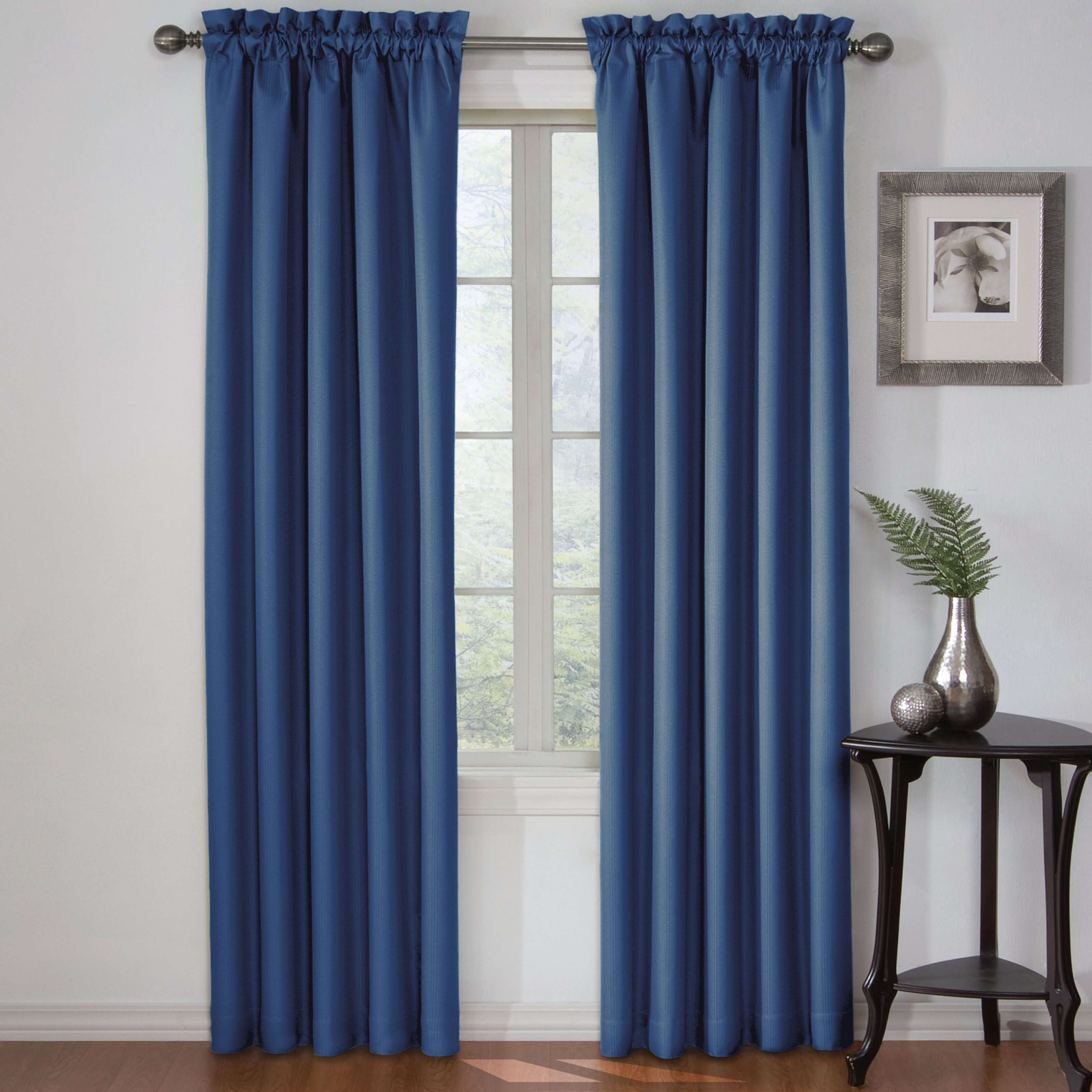 Yellow Blackout Curtains Nursery 28 Images Blackout Curtains Nursery Uk Home Design Ideas