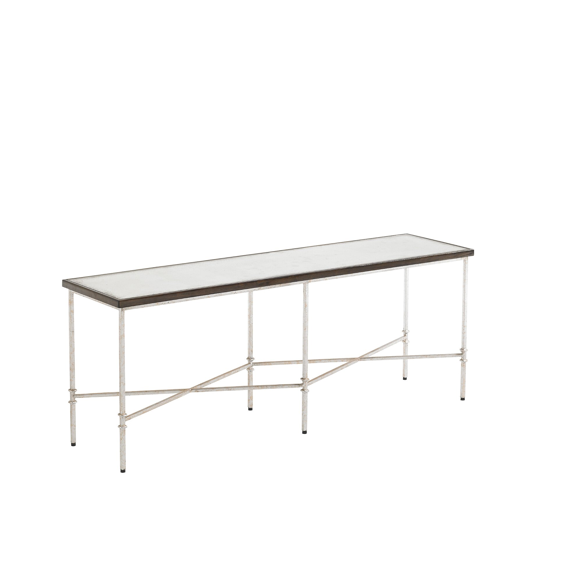 Stanley Crestaire Ventura Coffee Table Wayfair