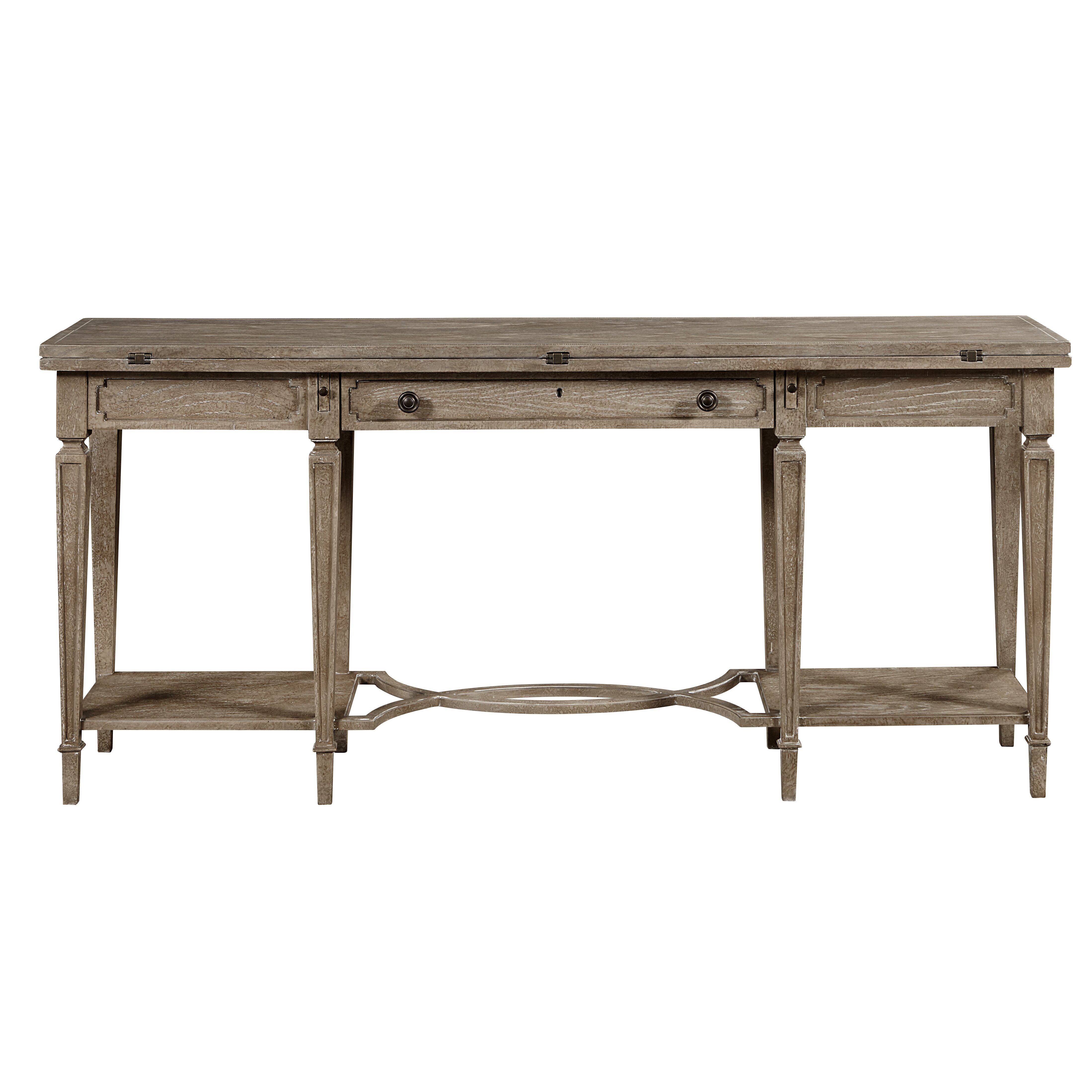 Wayfair Sofa Table Alaterre Renewal Console Table Reviews Wayfair Leick Console Table Reviews
