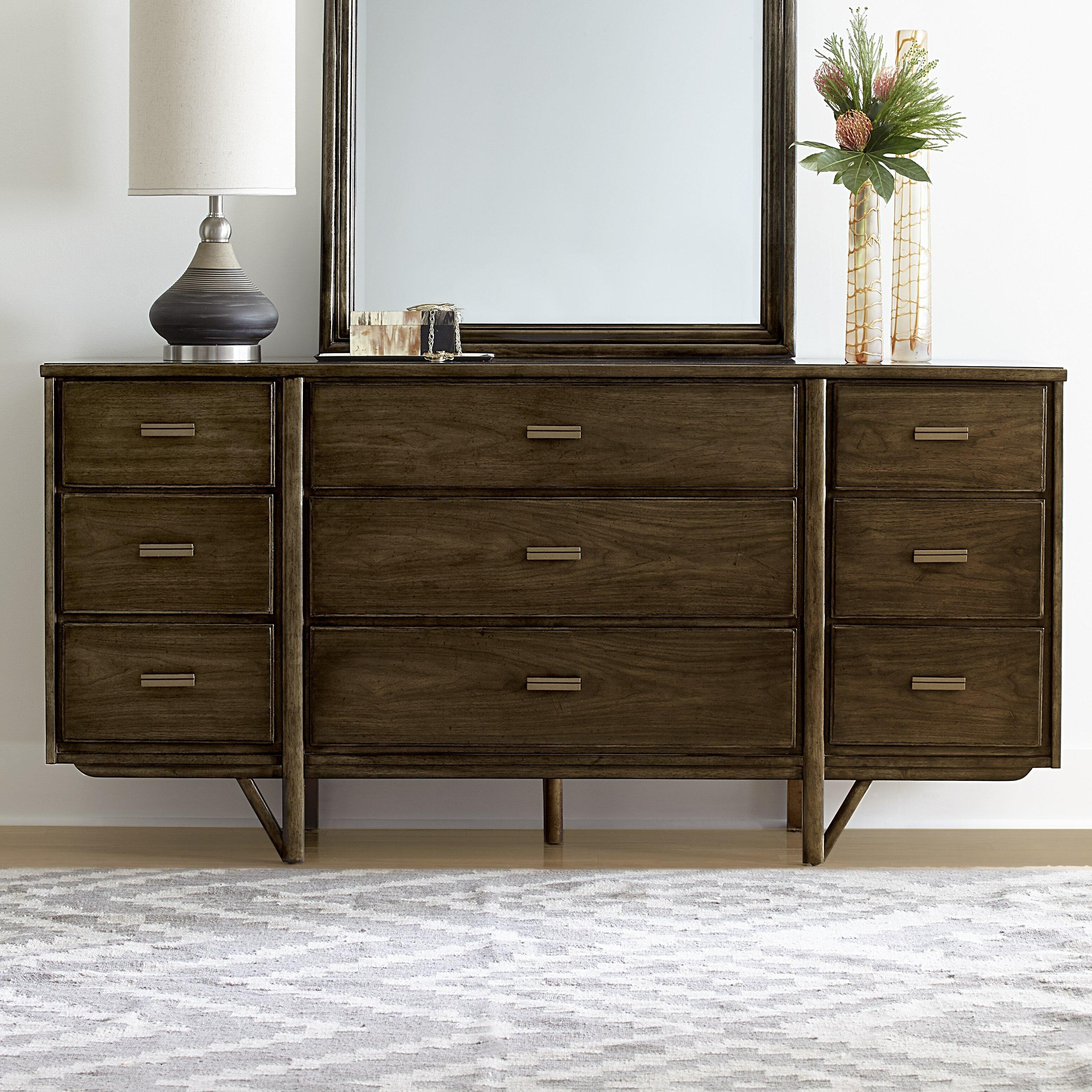 stanley santa clara platform customizable bedroom set stanley furniture villa fiore bedroom set