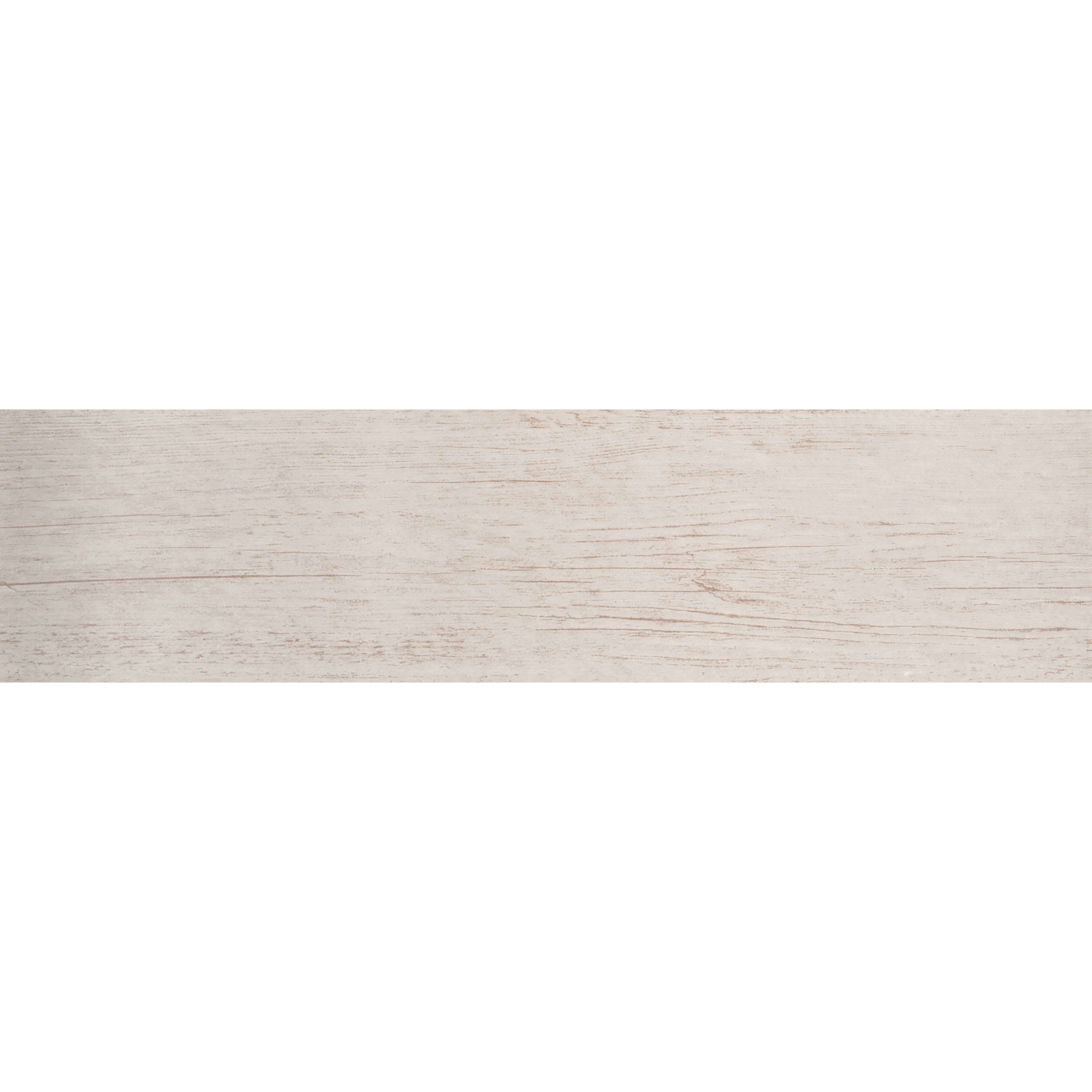 Emser Tile Country 6 Quot X 24 Quot Porcelain Wood Look Tile In