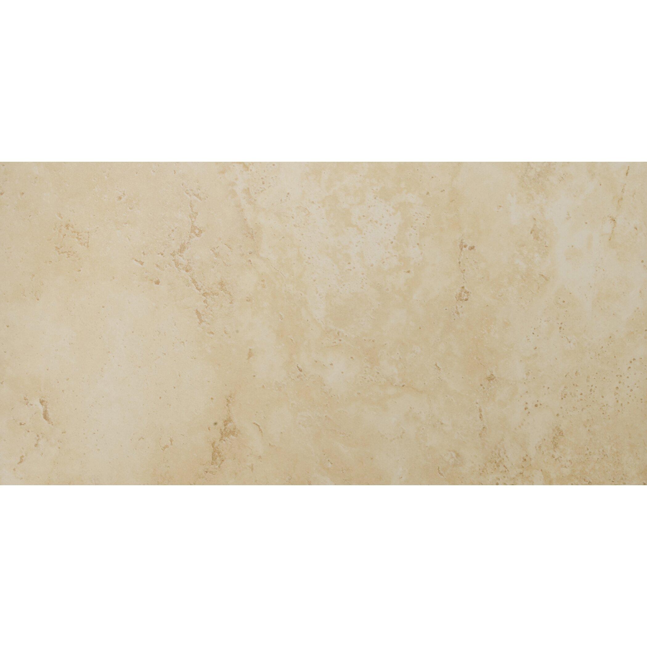 Emser tile lucerne 12 x 24 porcelain field tile in for 12 x 24 ceramic floor tile