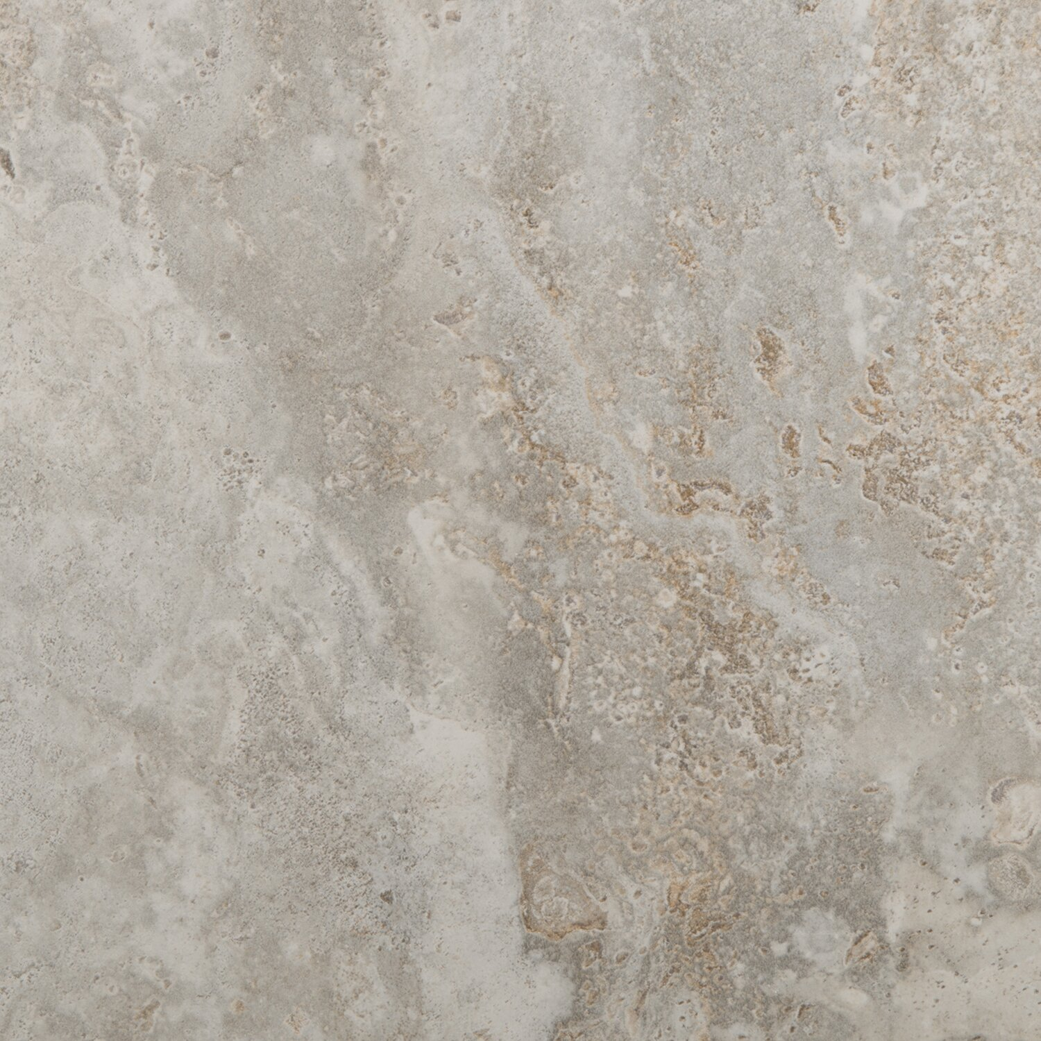 Emser Tile Lucerne 13 x 13 Porcelain Field Tile in