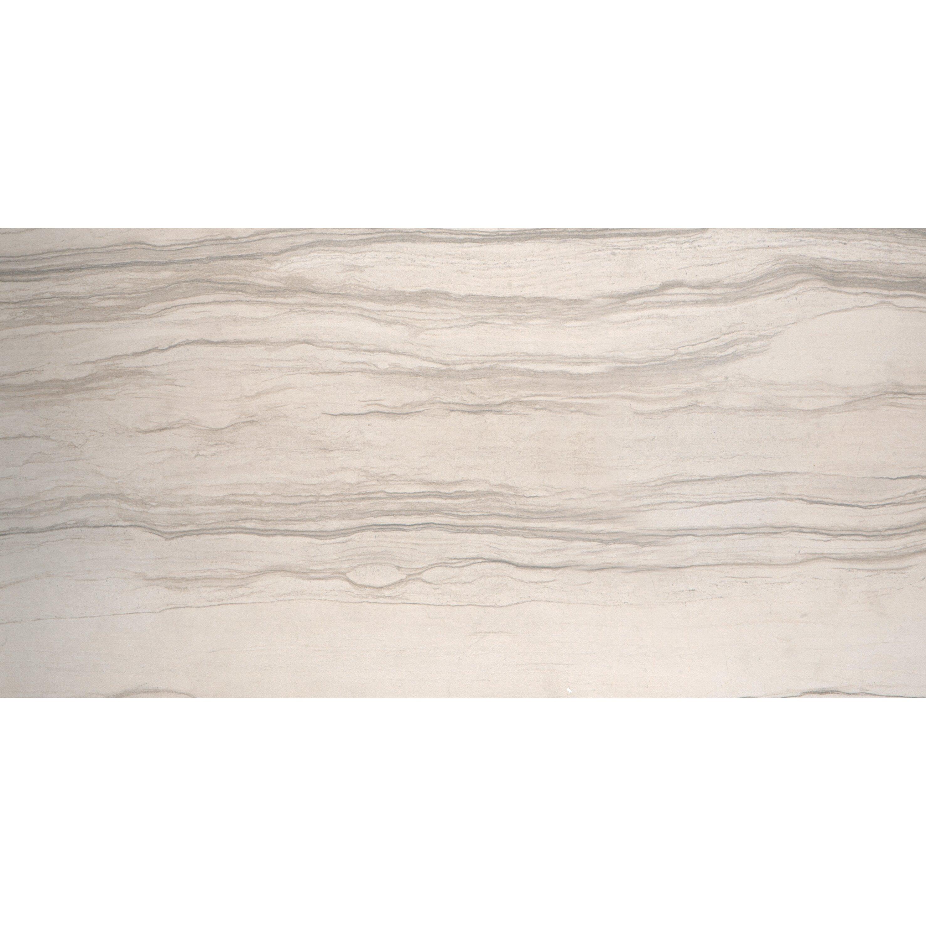 Emser tile motion 12 x 24 porcelain field tile in drift for 12x24 porcelain floor tile