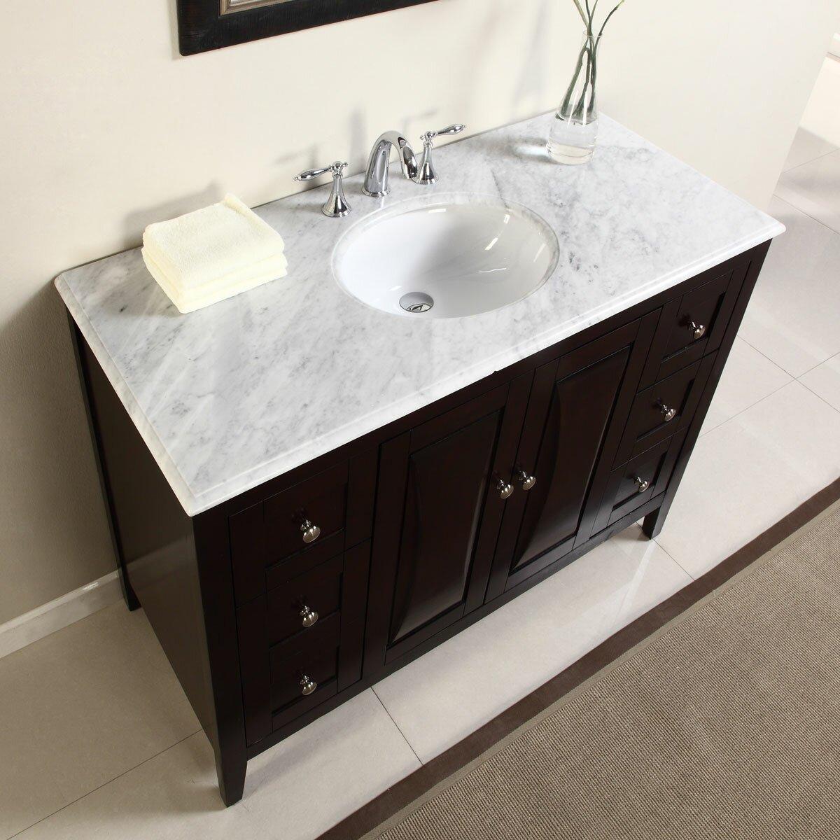 Set Tub Sink : ... 48
