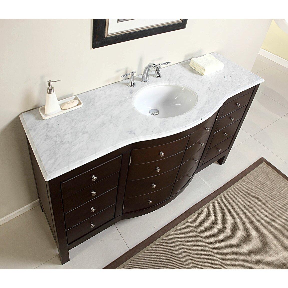 Playboy Bathroom Set | newsdigestng.com