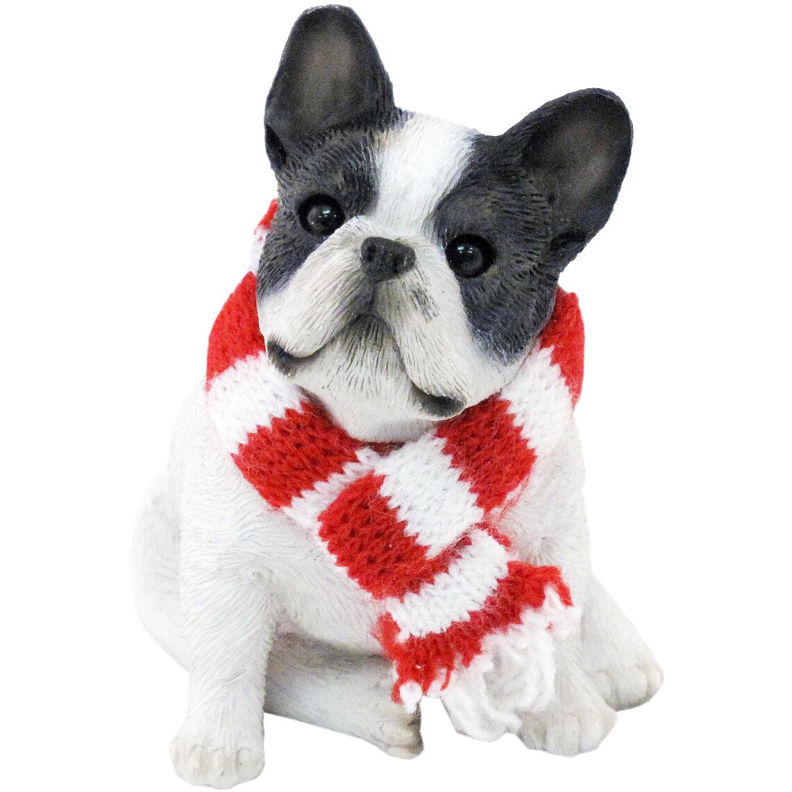 Bullworth French Bulldogs - Home | Facebook