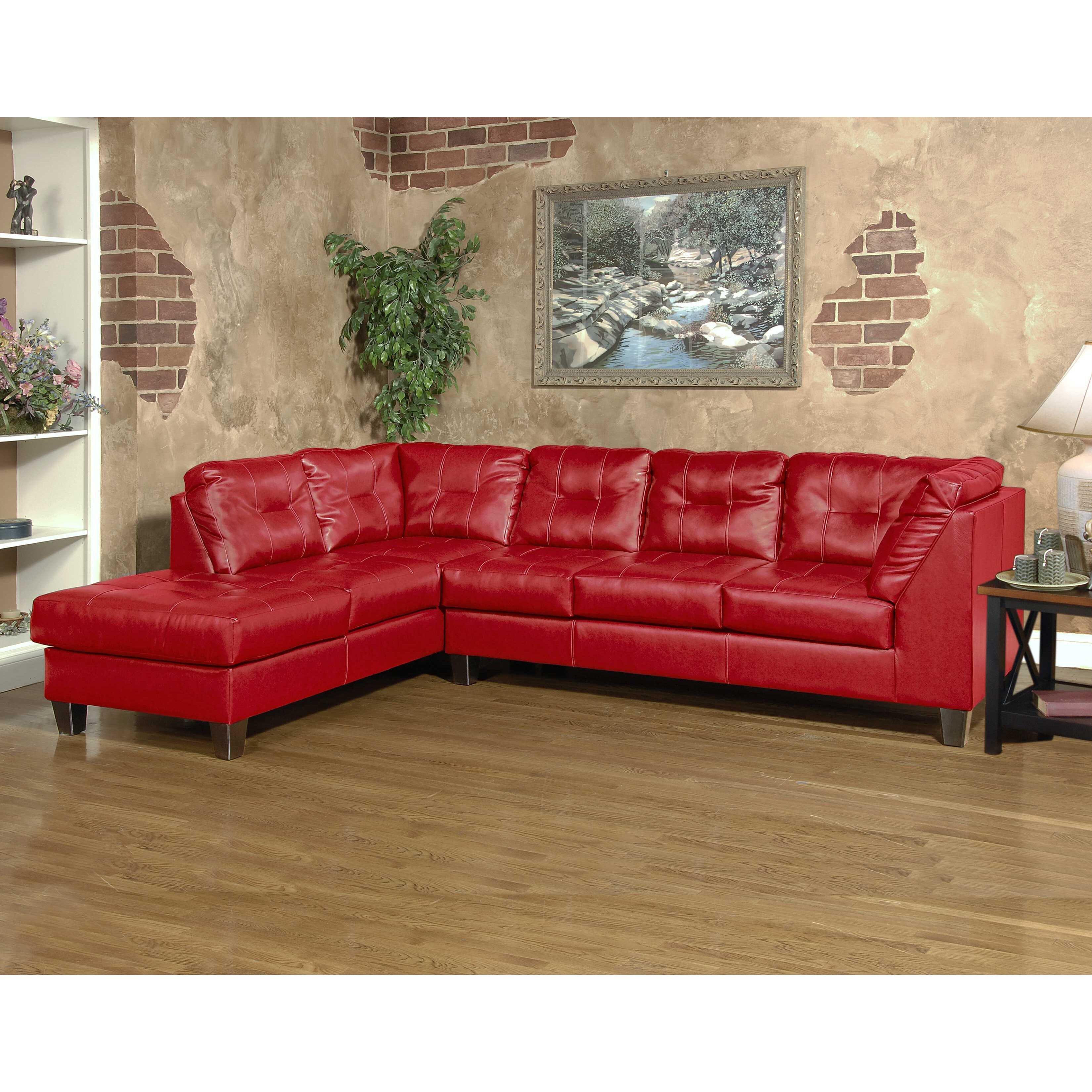 Serta Upholstery Sectional Amp Reviews Wayfair