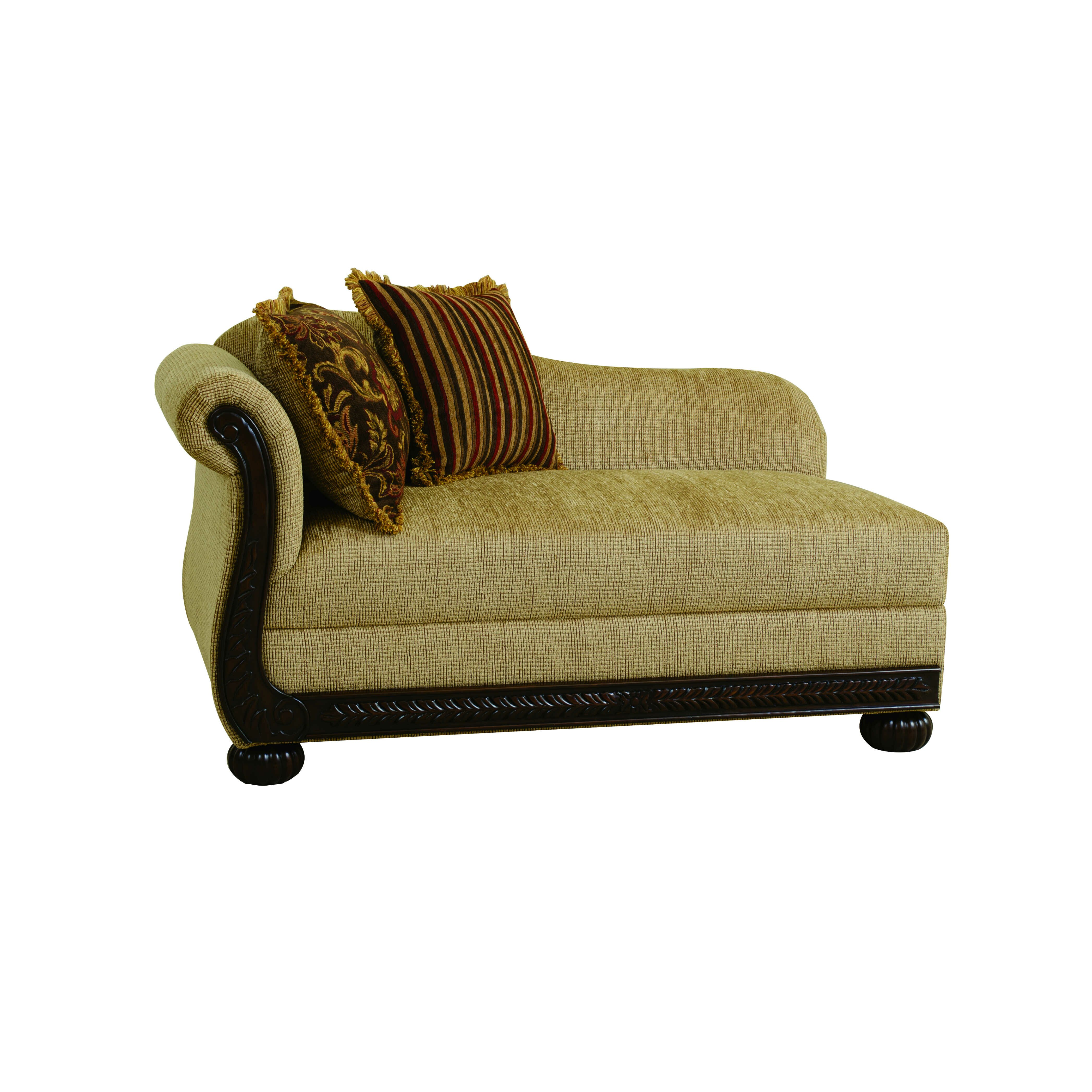 Serta Upholstery Living Room Collection Amp Reviews Wayfair