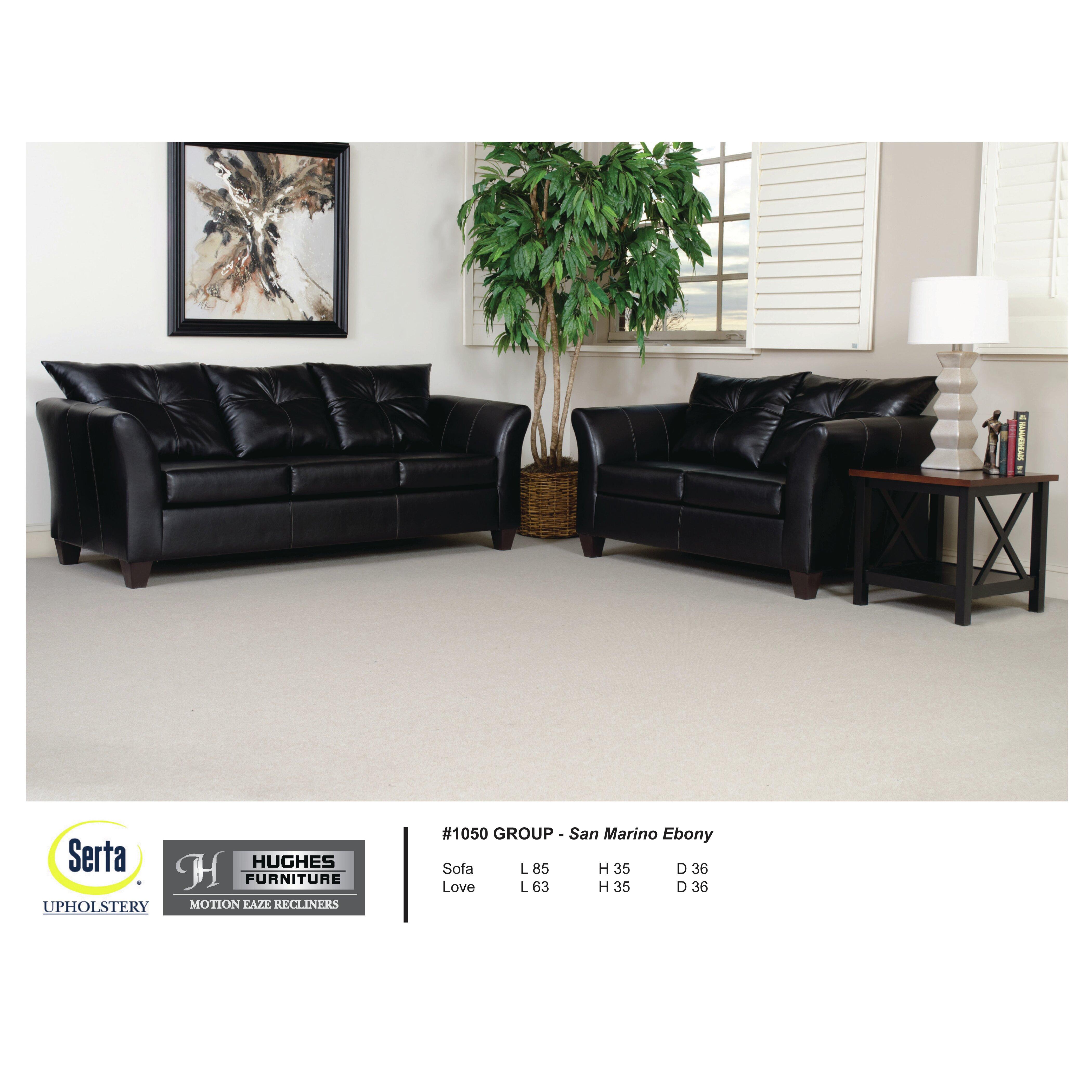 furniture living room furniture living room sets serta upholstery