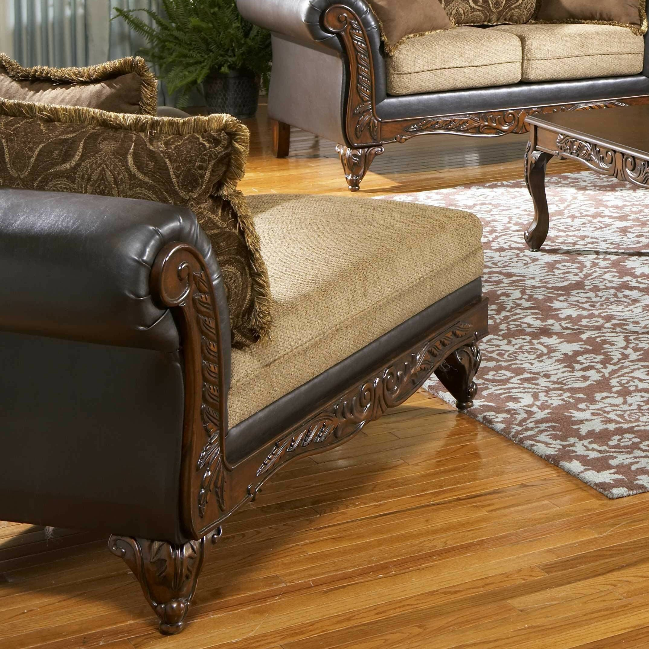 Serta upholstery chaise lounge reviews wayfair for Chaise 7900