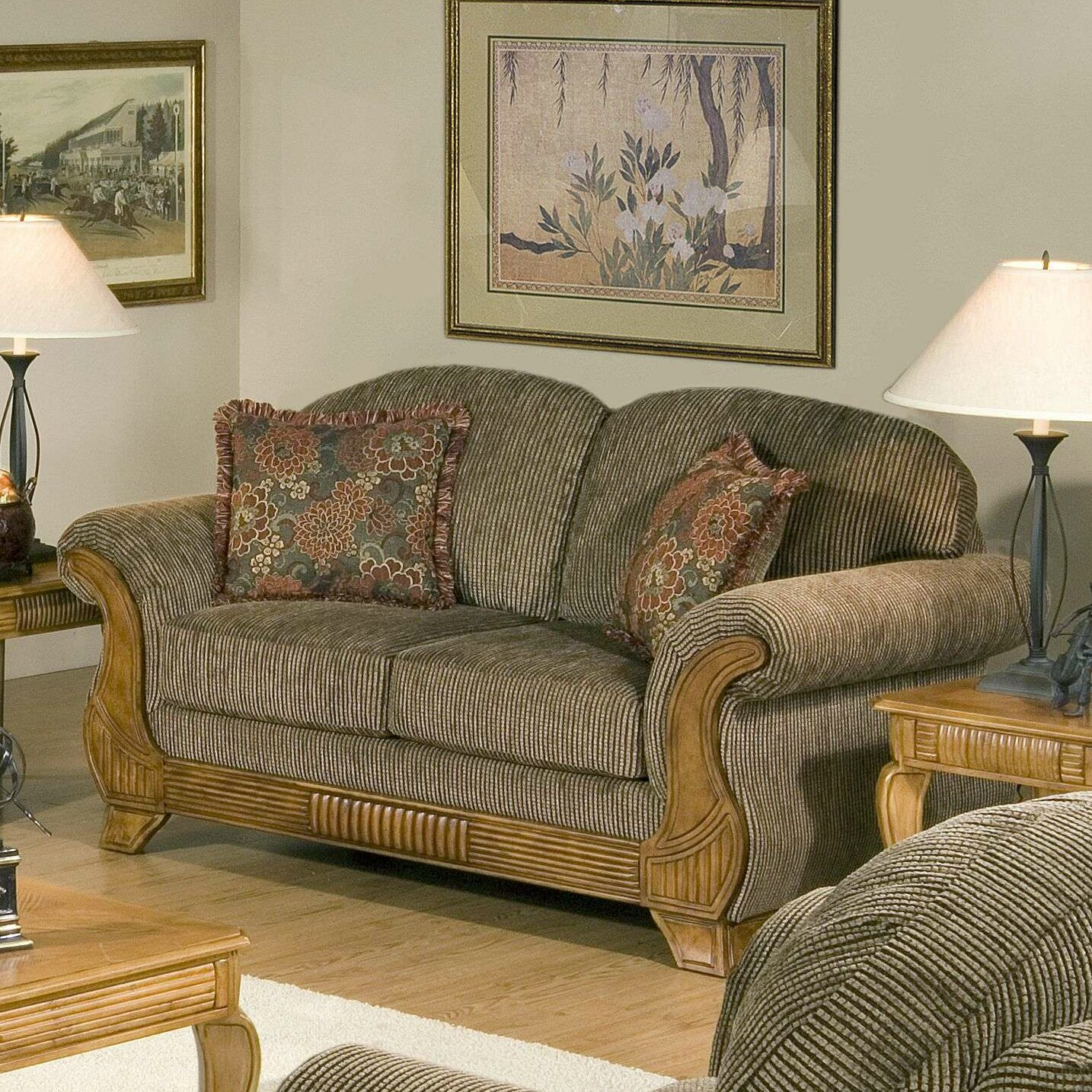 Living room furniture traditional living room sets astoria grand