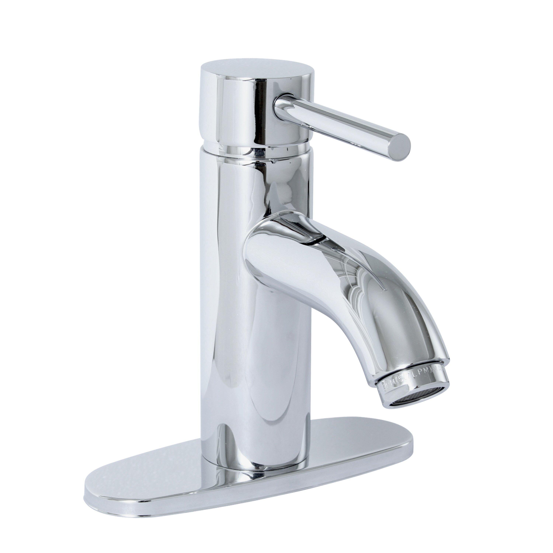 Bach Solo Premier Faucet Parts – Leaking Outdoor Faucet