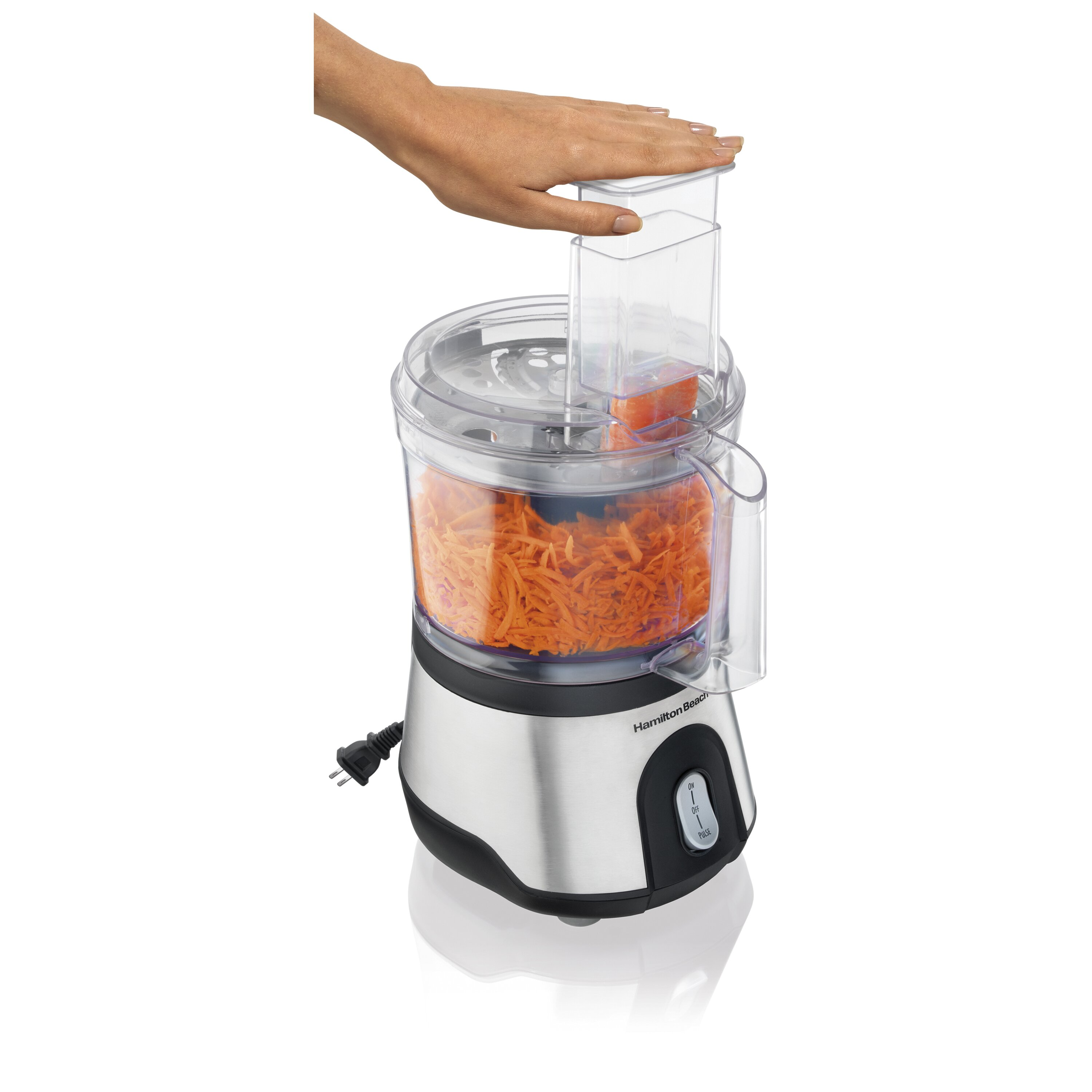 Food Processor Gift Guide