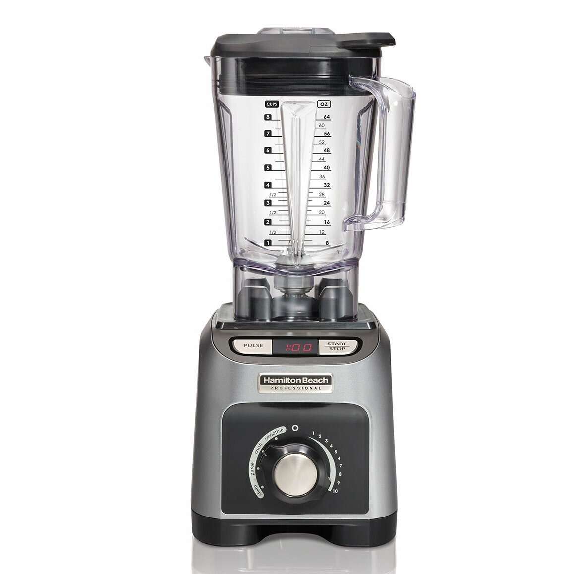 Hamilton Beach Professional Blender | Wayfair