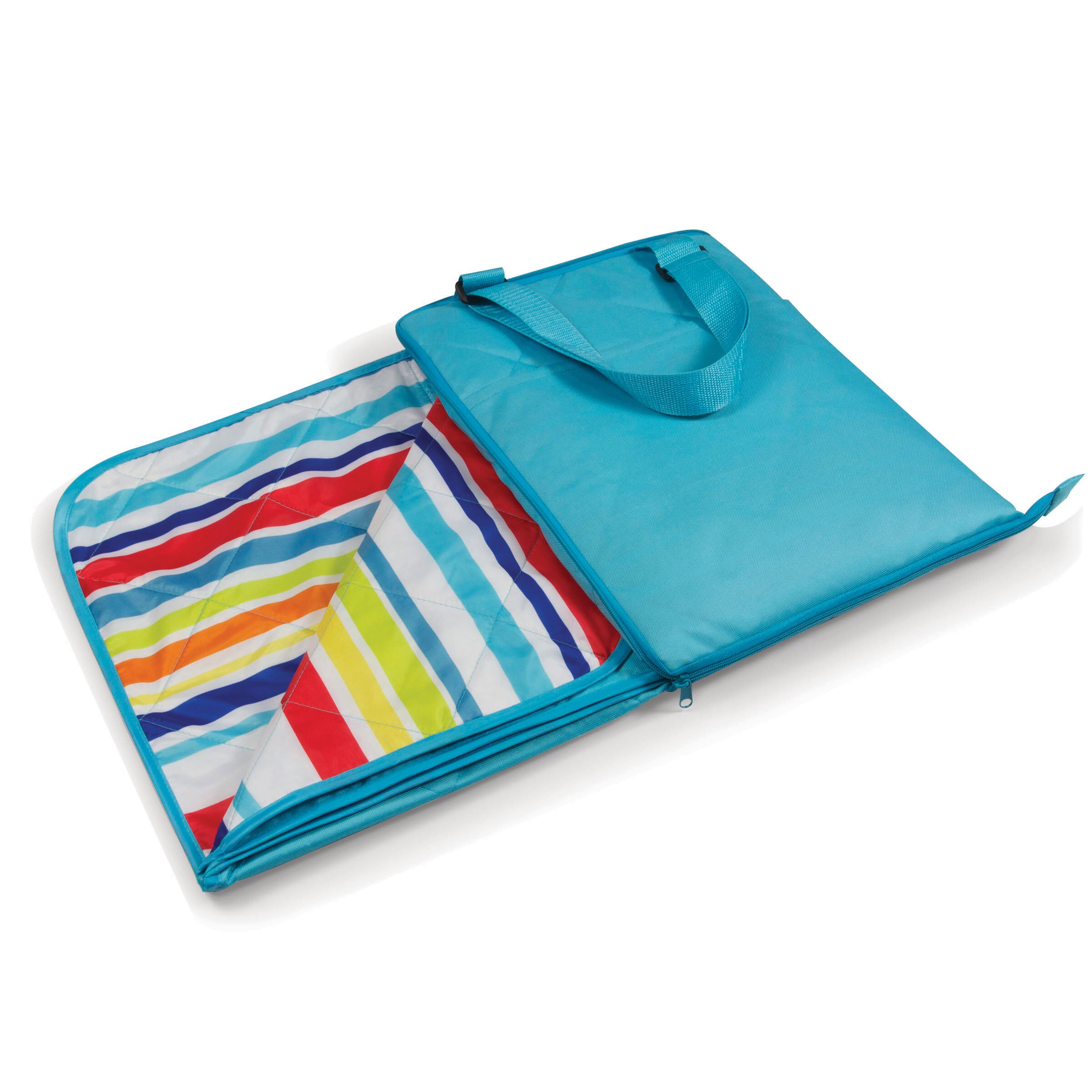 Picnic Time Vista Outdoor Blanket Amp Reviews Wayfair