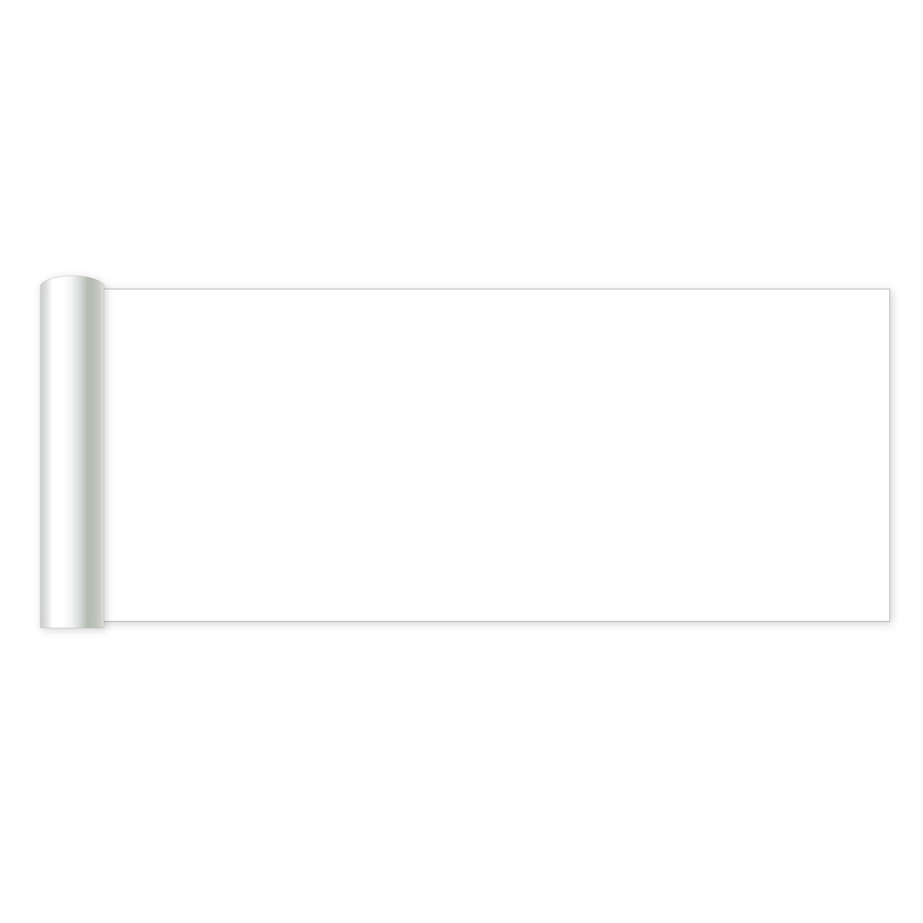 wallpops wallpops dry erase whiteboard wall decal whiteboard frame wall decals dezign with a z