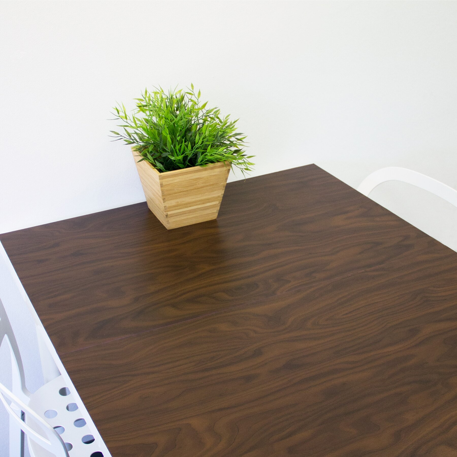 wallpops dc fix adhesive vinyl wayfair. Black Bedroom Furniture Sets. Home Design Ideas