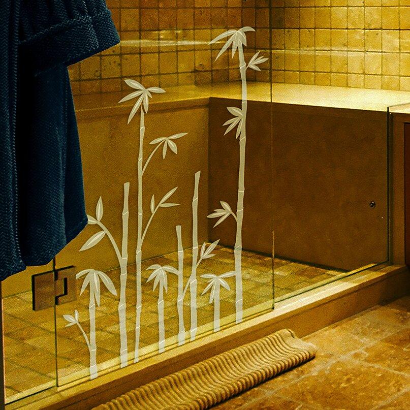 Wayfair Bedroom Inspiration