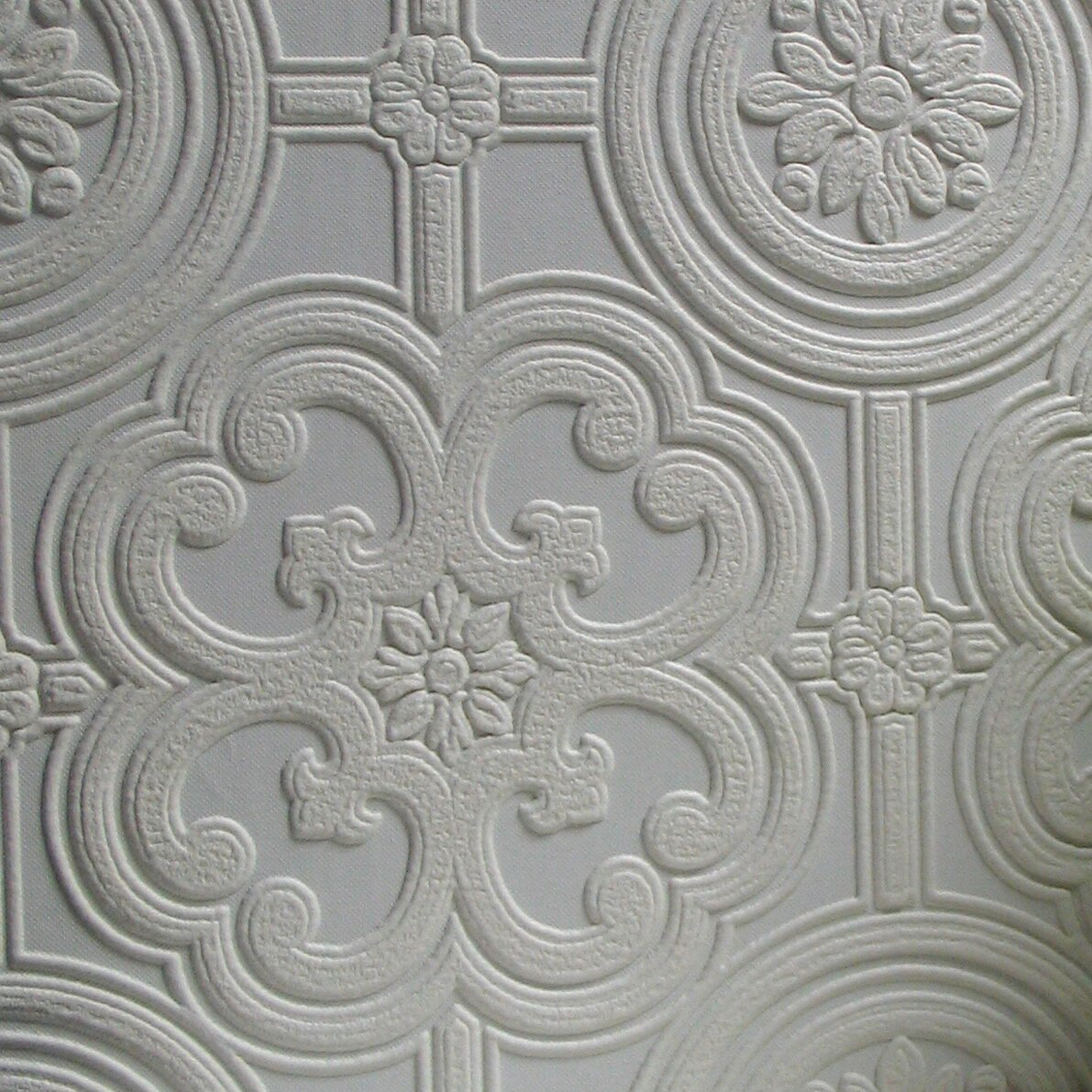 brewster home fashions anaglypta paintable egon 33 x 205