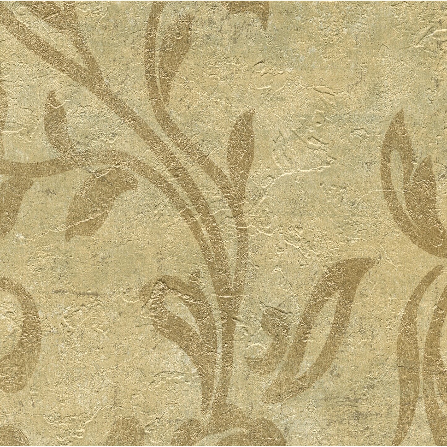 Brewster home fashions warner textures iv scrubbable and for 3d embossed wallpaper