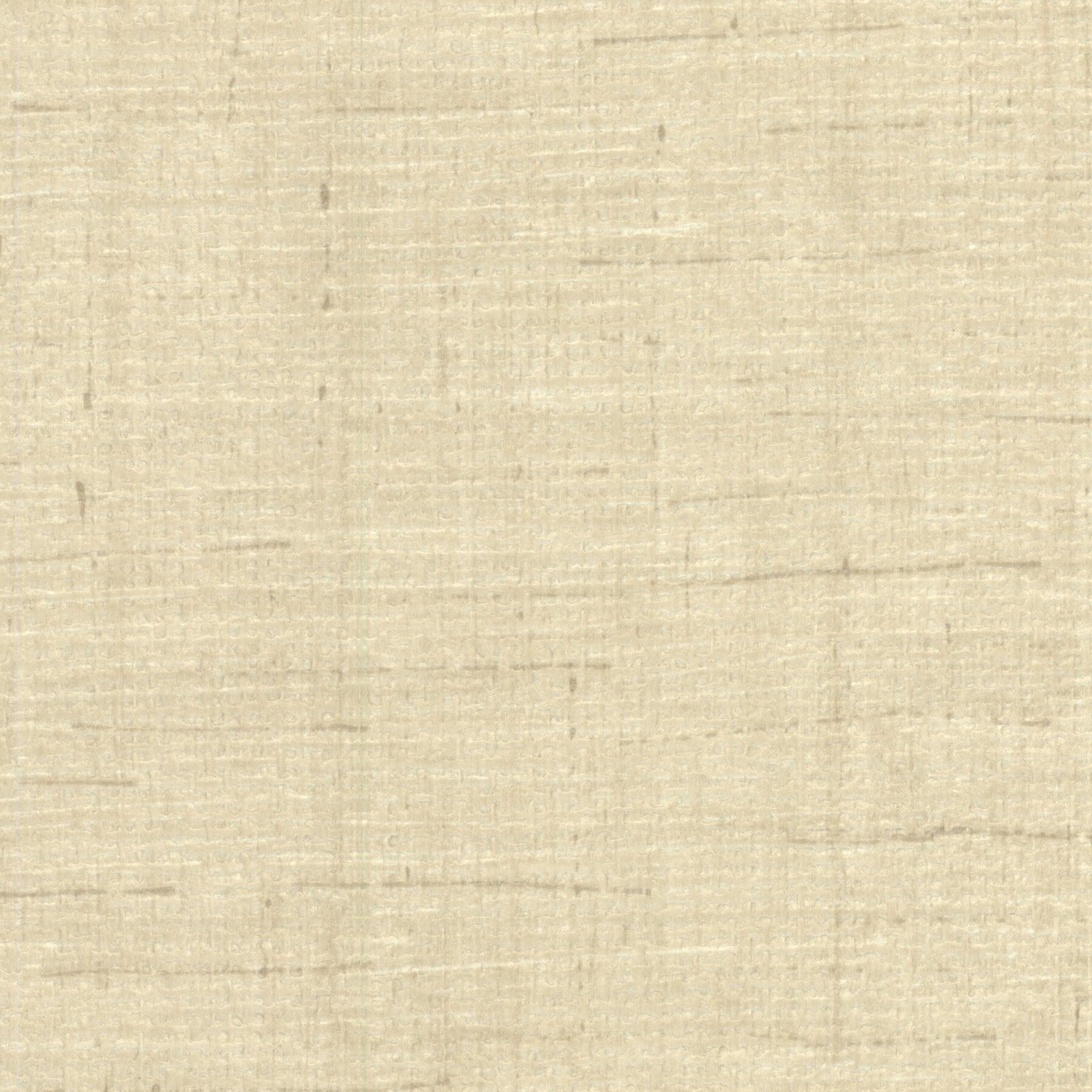 Brewster home fashions cortina iii almeida scrubbable and for 3d embossed wallpaper