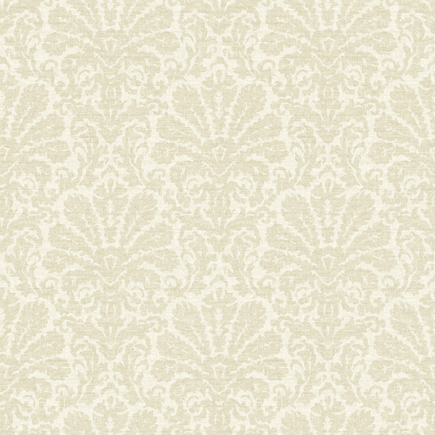 Brewster home fashions sand dollar seascape 33 39 x 20 5 for 3d embossed wallpaper