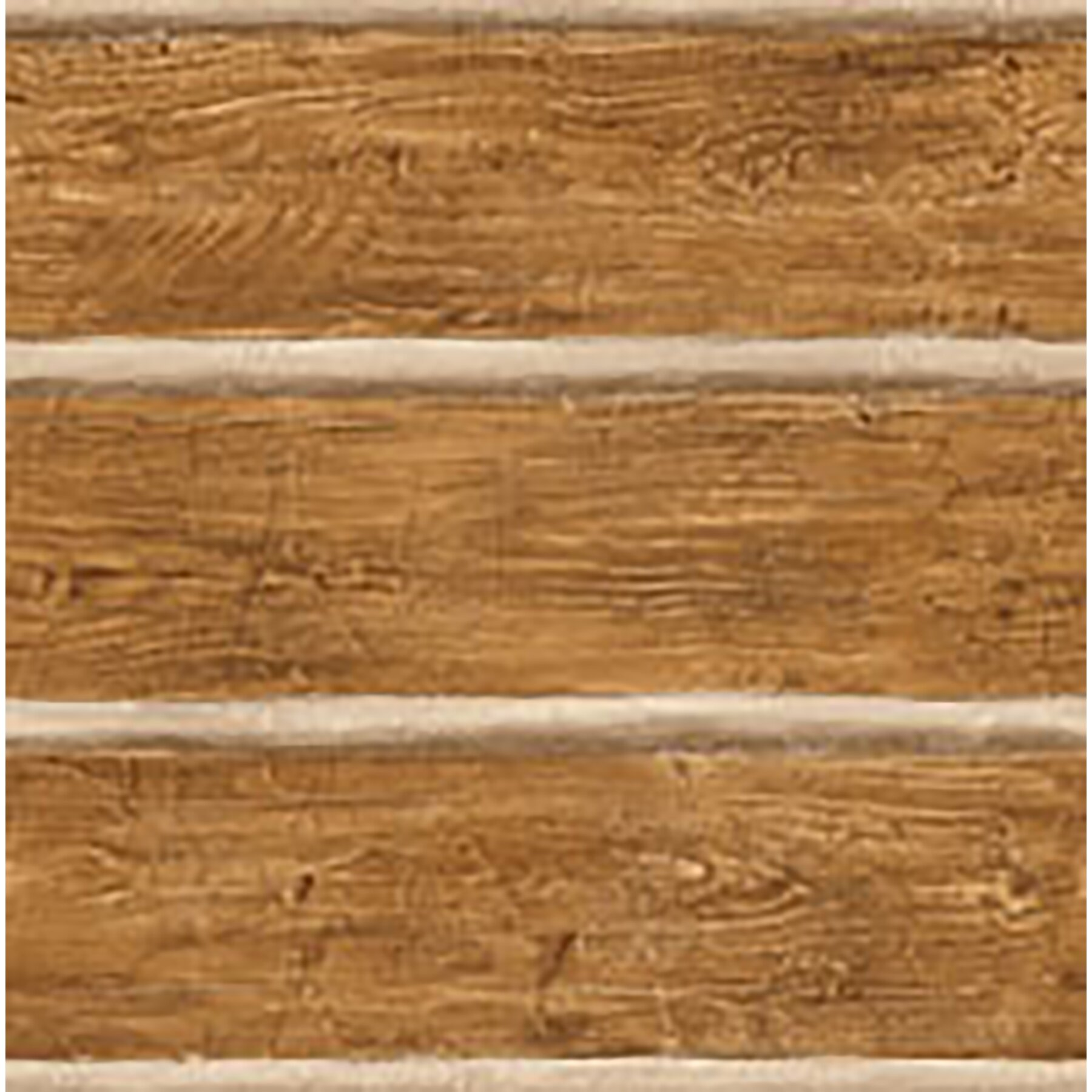 Brewster home fashions echo lake lodge chinking 33 39 x 20 5 for 3d embossed wallpaper