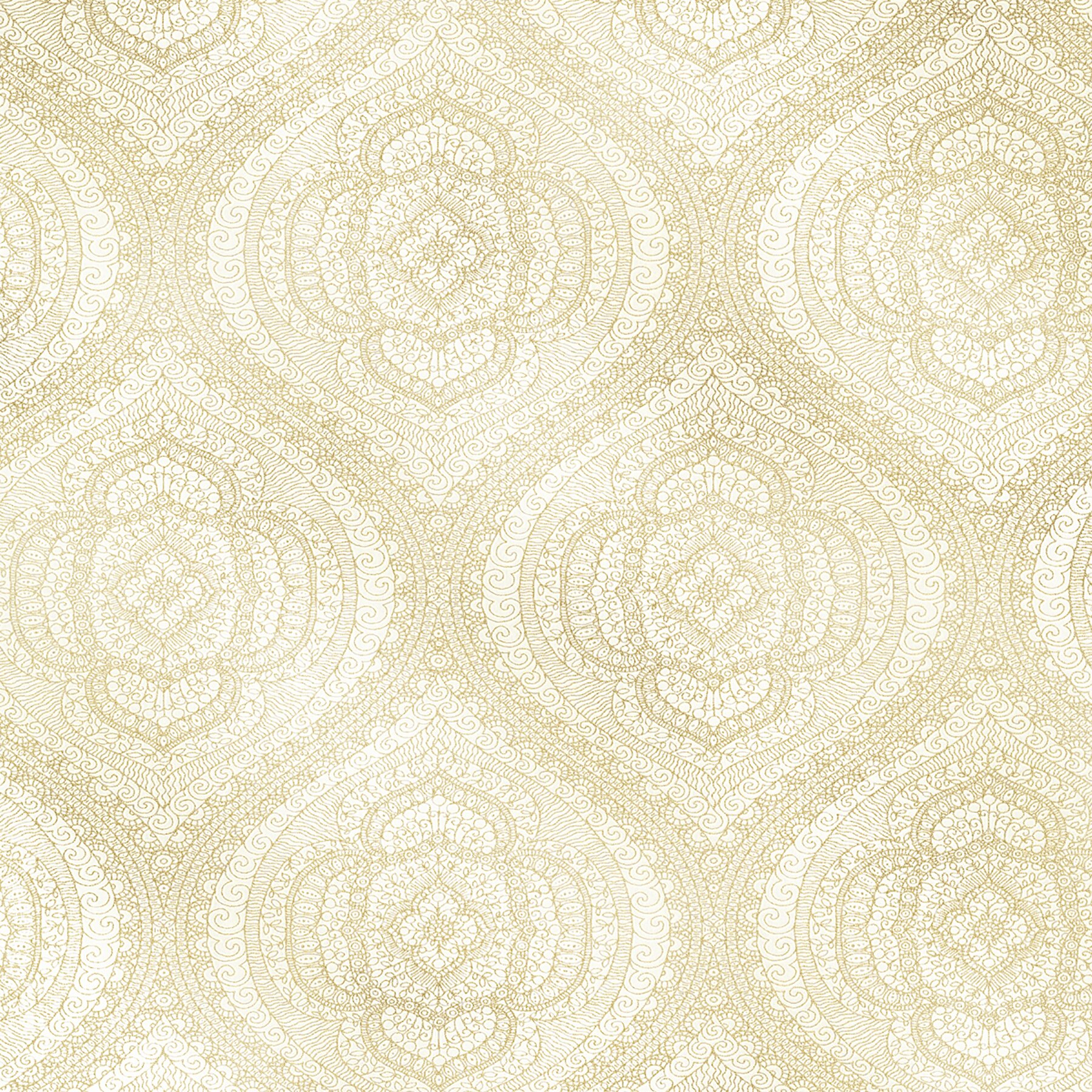 Brewster home fashions alhambra zaida 33 39 x 20 5 damask for 3d embossed wallpaper