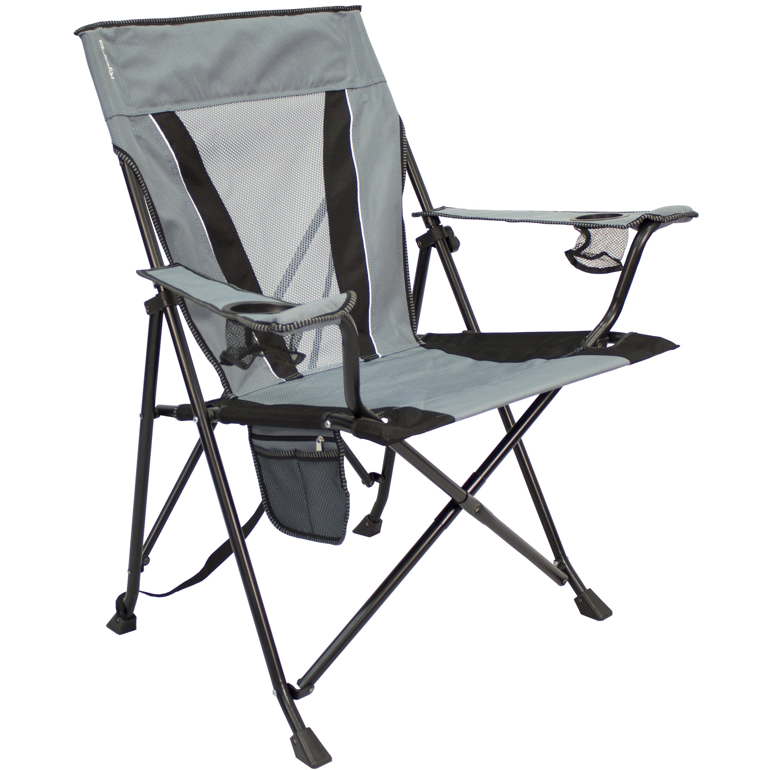 Kijaro Dual Lock Chair Wayfair