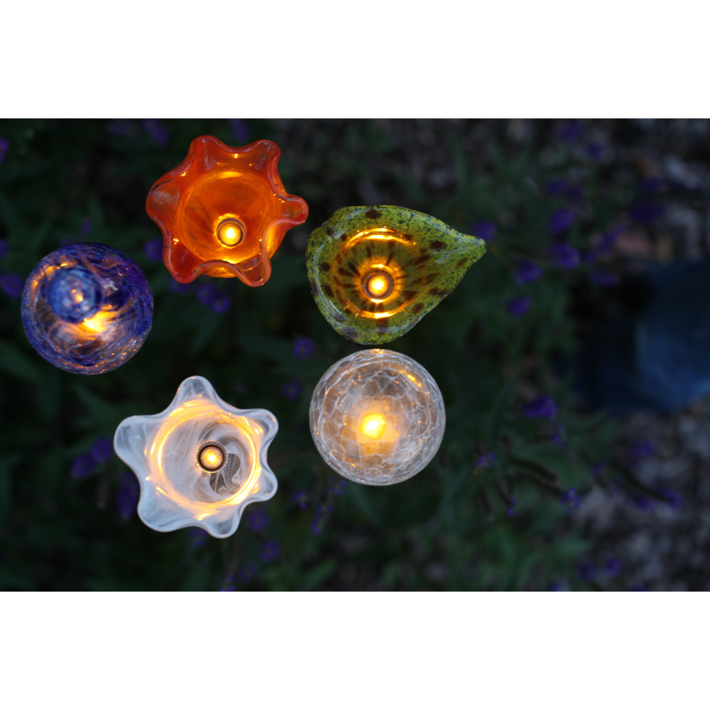 Allsop Home And Garden Solar Garden Stake Light Reviews
