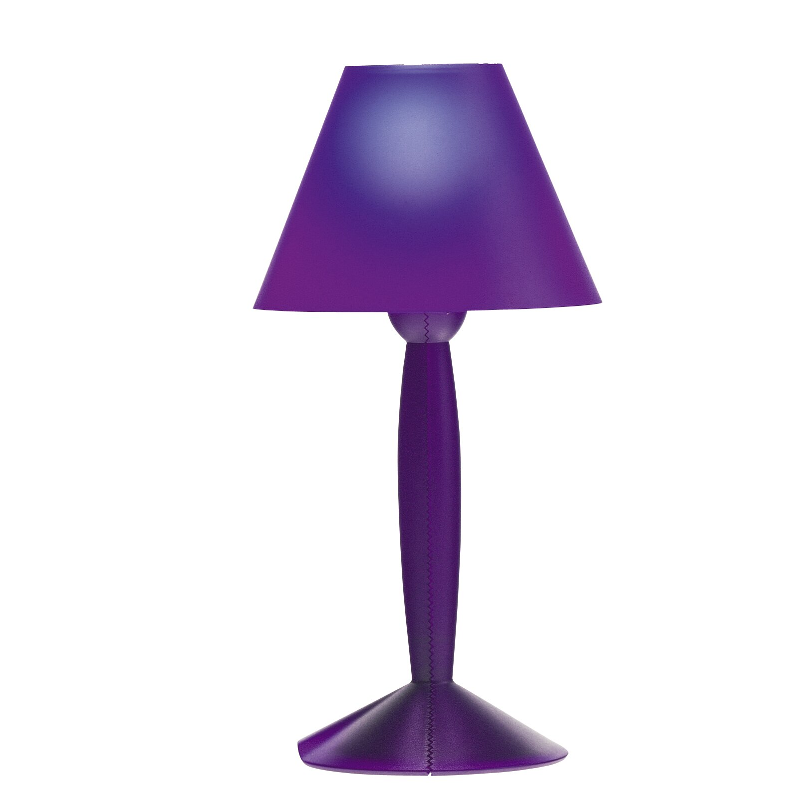 Flos 284cm Table Lamp