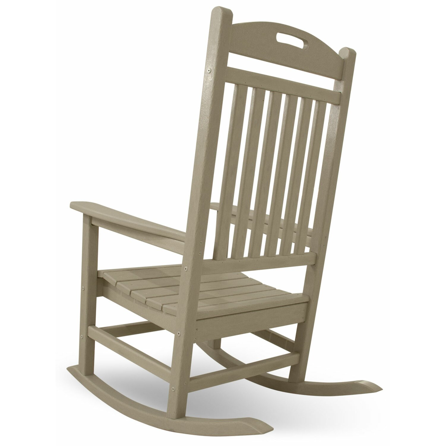 Outdoor Rocking Chairs 100 28 Images Comfortable Outdoor Rocking Chairs 100 Gallery 100