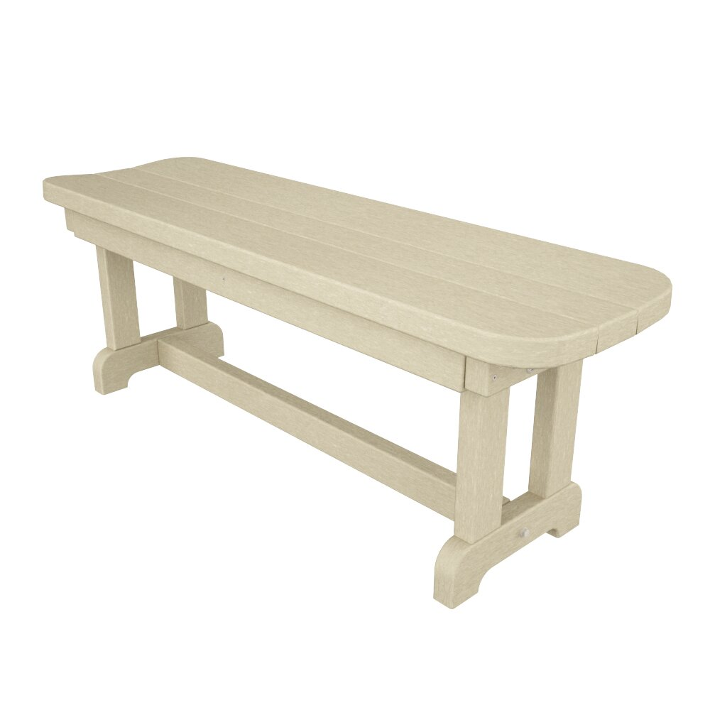Outdoor Patio Furniture  Outdoor Picnic Benches POLYWOOD® SKU