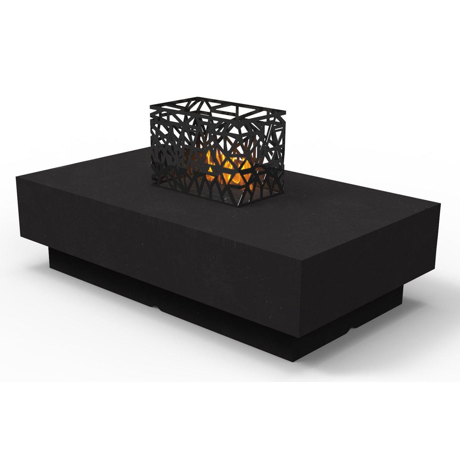 Decorpro Indoor Furniture Coffee Table