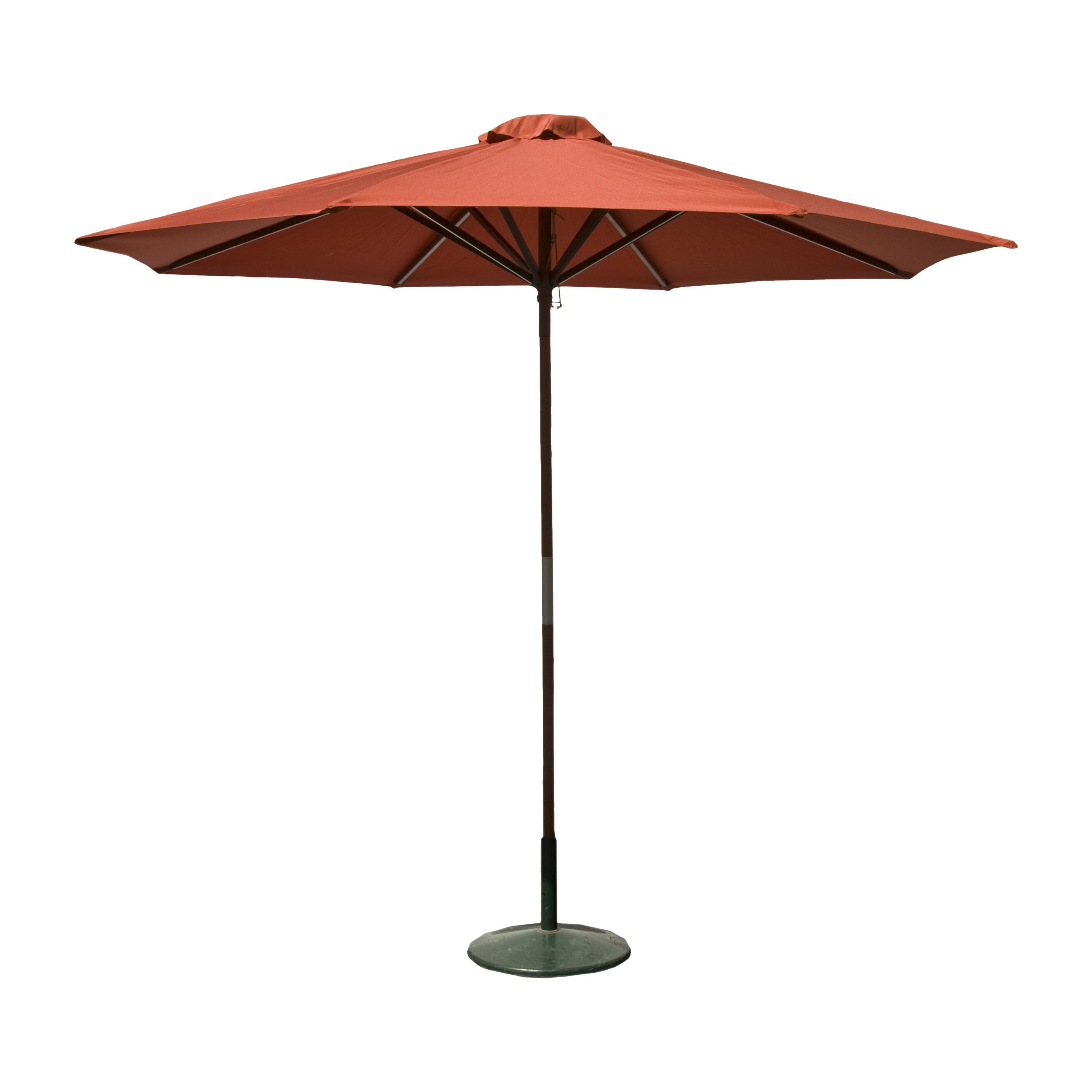 Patio umbrella reviews offset patio umbrella reviews for Best outdoor umbrellas reviews