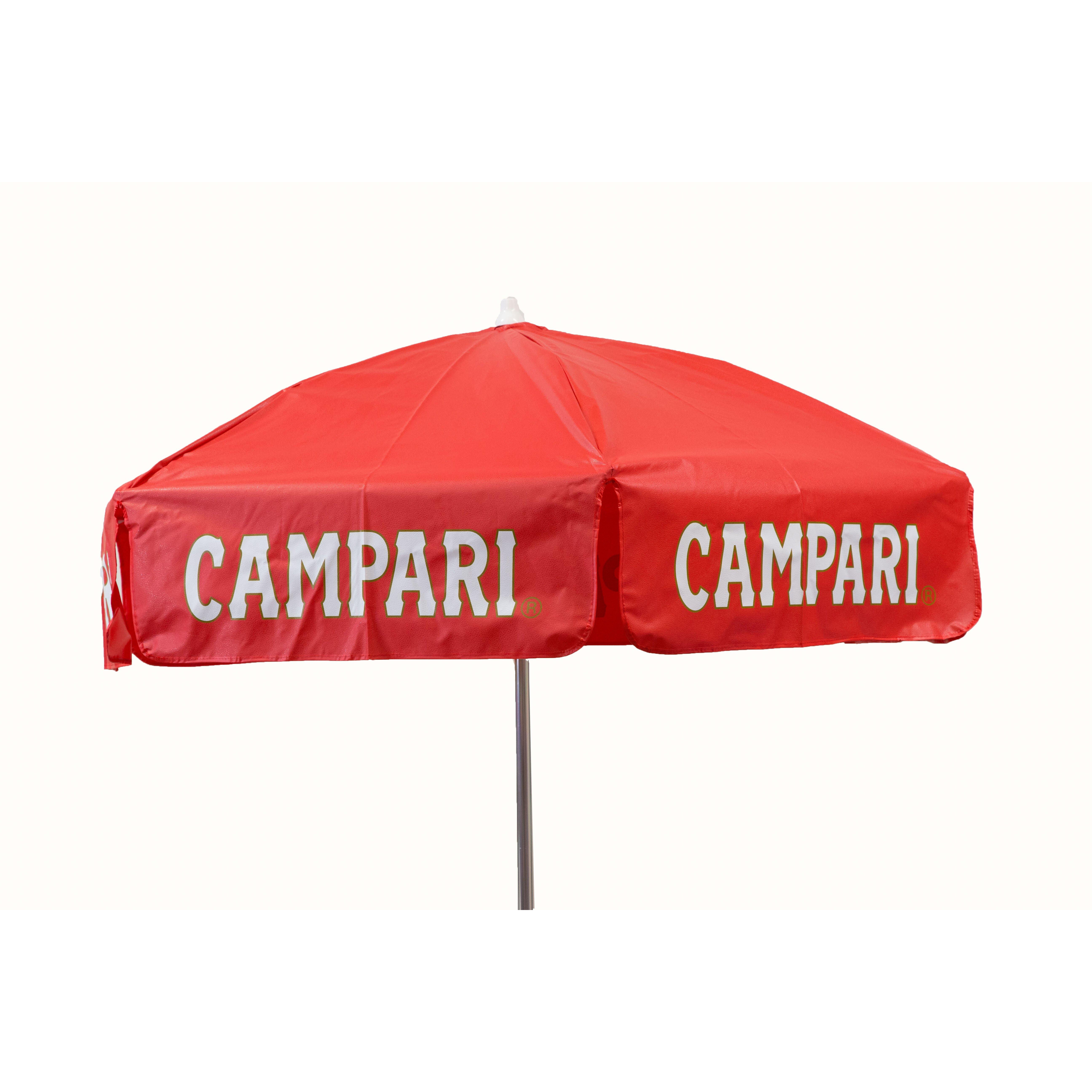 italian patio umbrellas italian patio umbrellas  furniture oh  - italian patio umbrellas italian patio umbrellas  shades amp structures