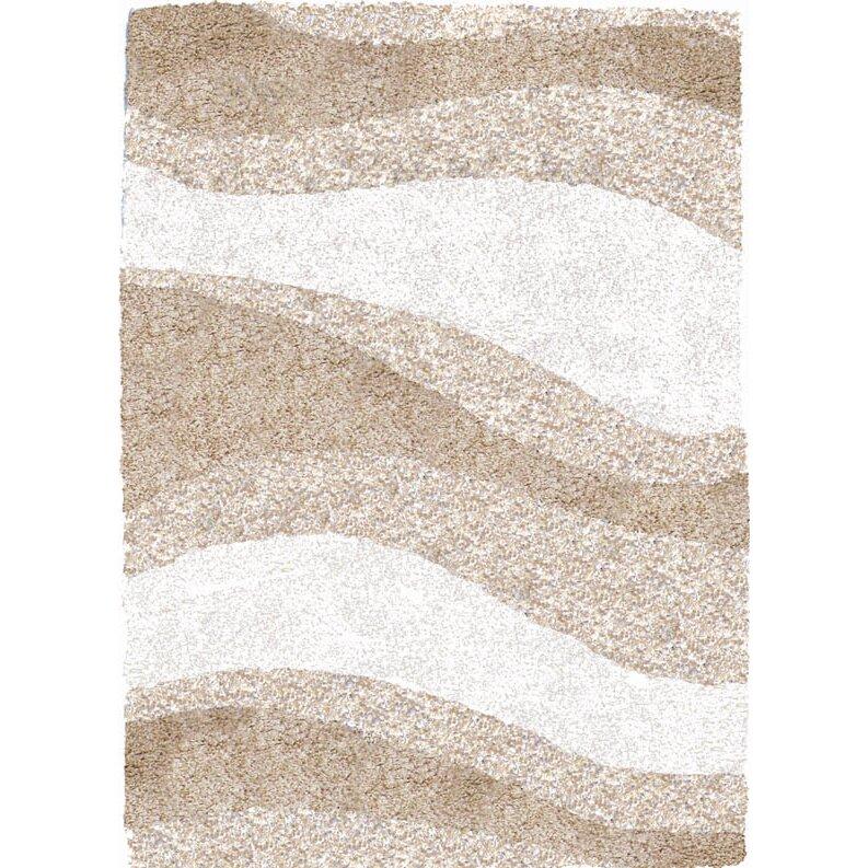 Ideas a how rug to rag make loom twined