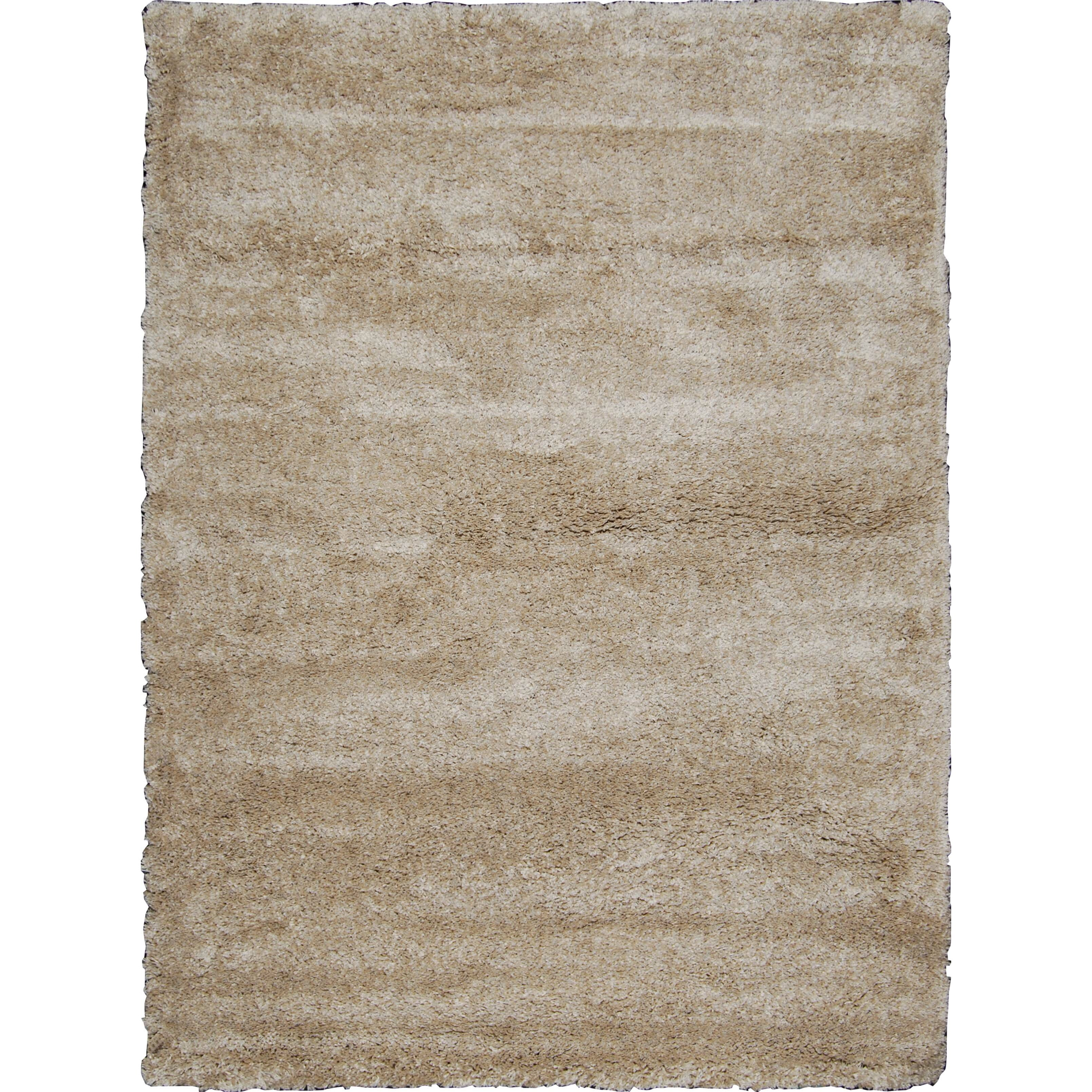 Home dynamix himalaya beige grey area rug reviews wayfair for Grey and tan rug