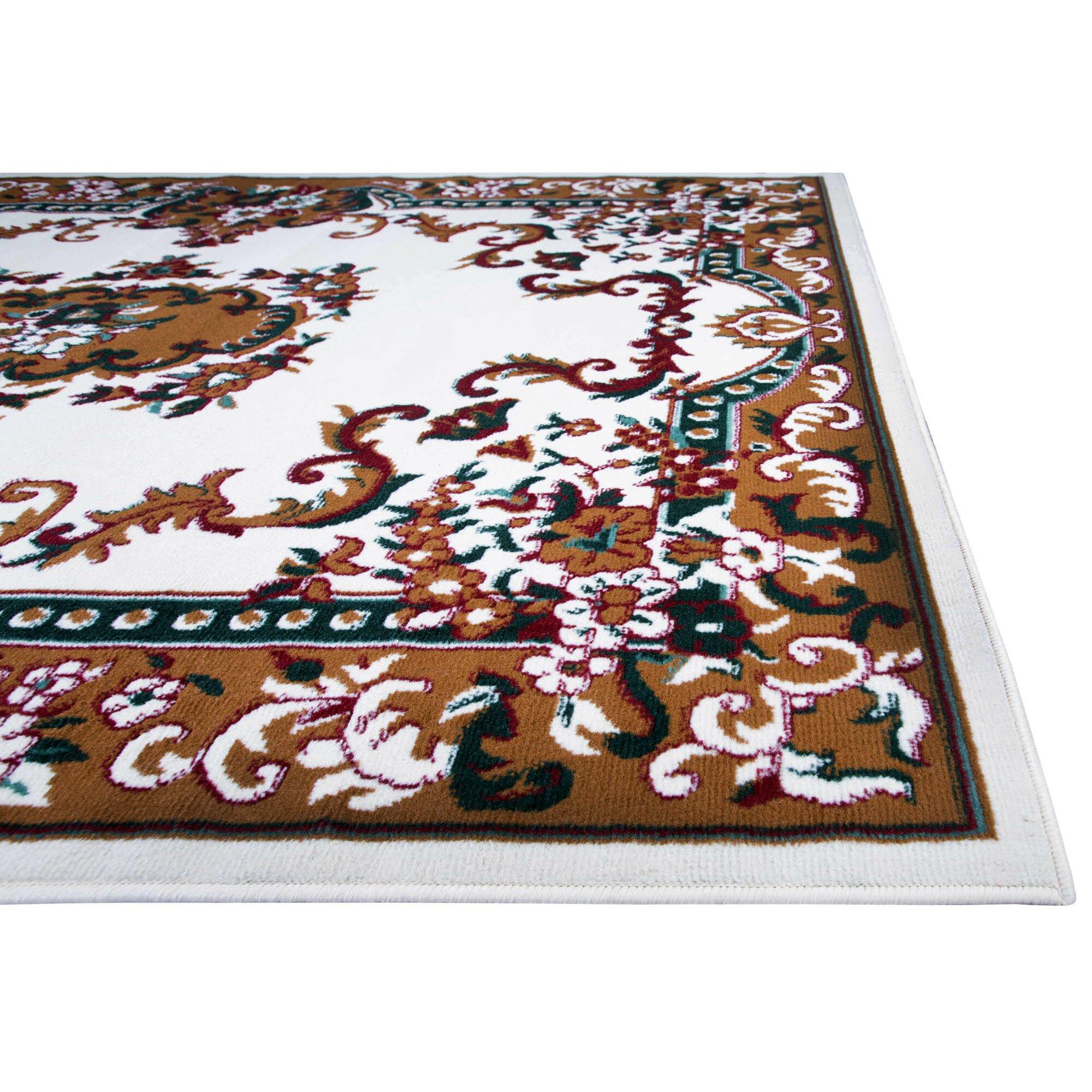 8x10 Area Rugs Wayfair: Home Dynamix Premium Beige Area Rug & Reviews